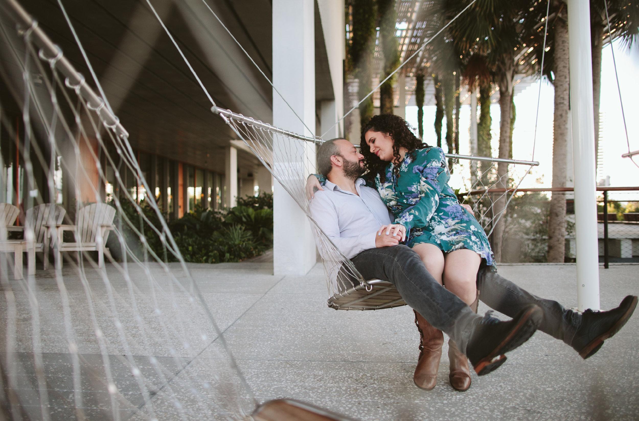 PAMM Perez Art Museum Miami Engagement9.jpg