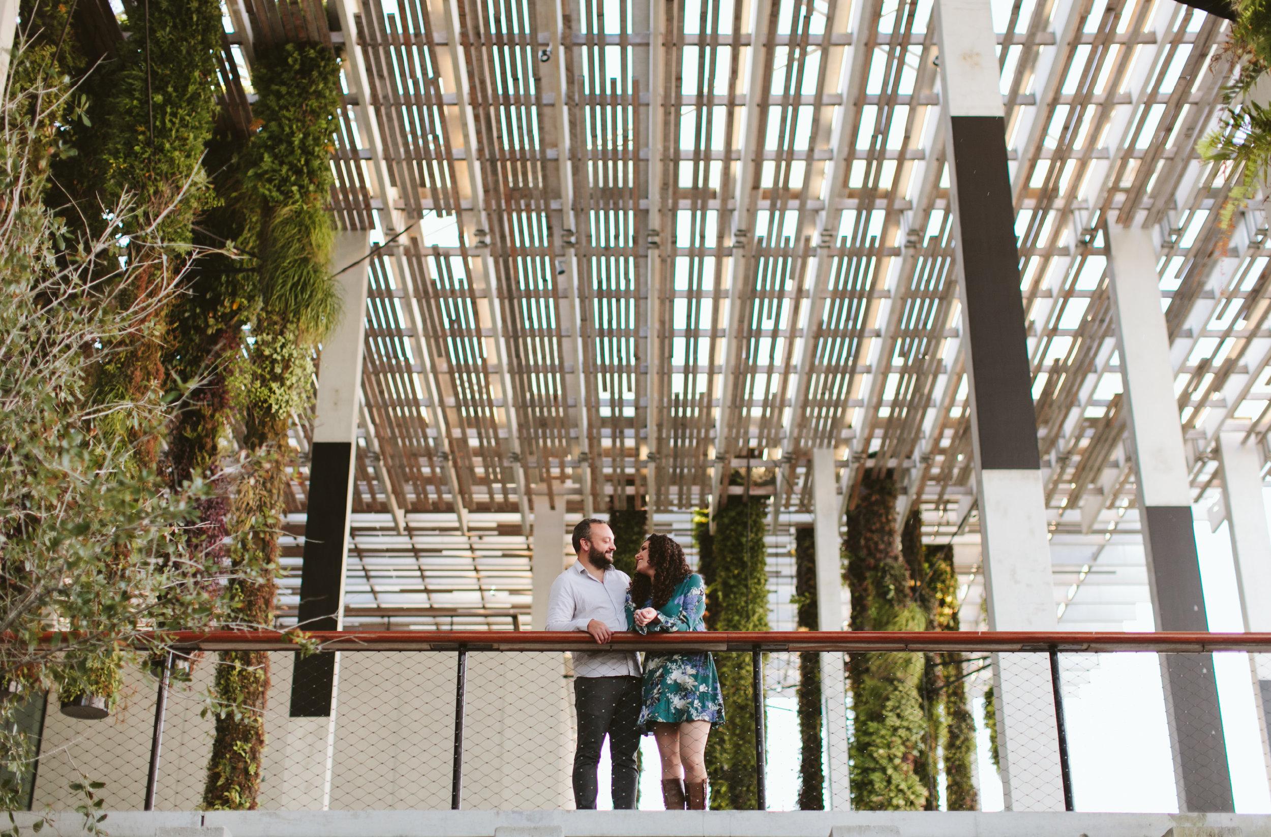 PAMM Perez Art Museum Miami Engagement16.jpg