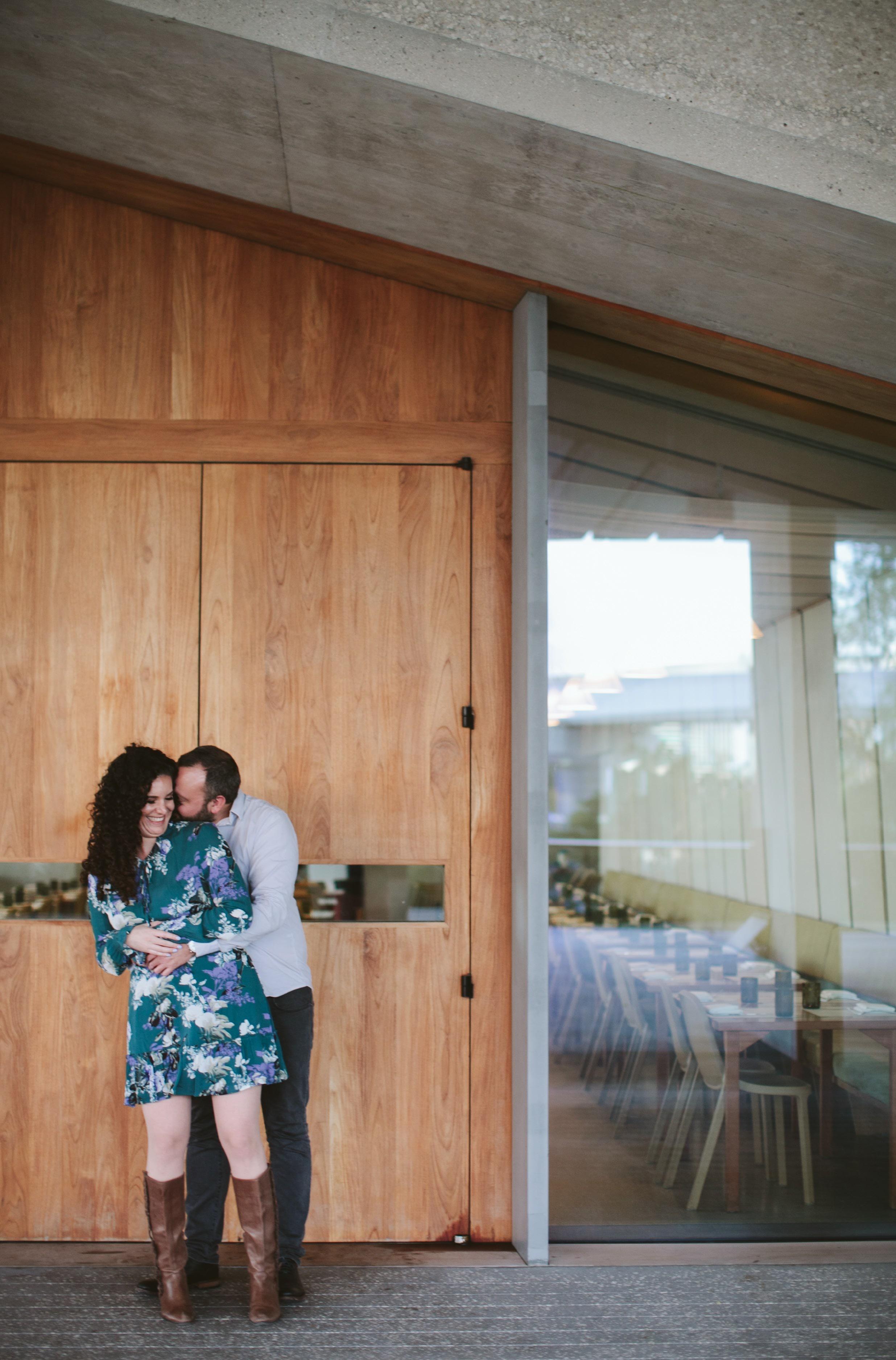 PAMM Perez Art Museum Miami Engagement24.jpg