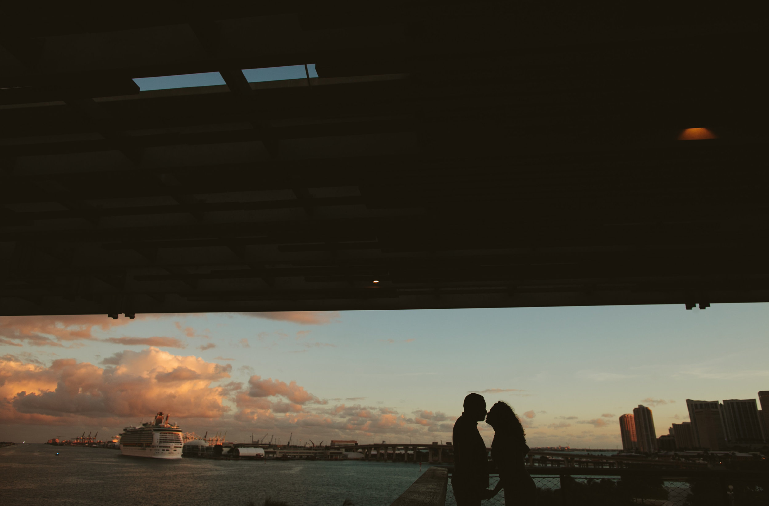 PAMM Perez Art Museum Miami Engagement29.jpg