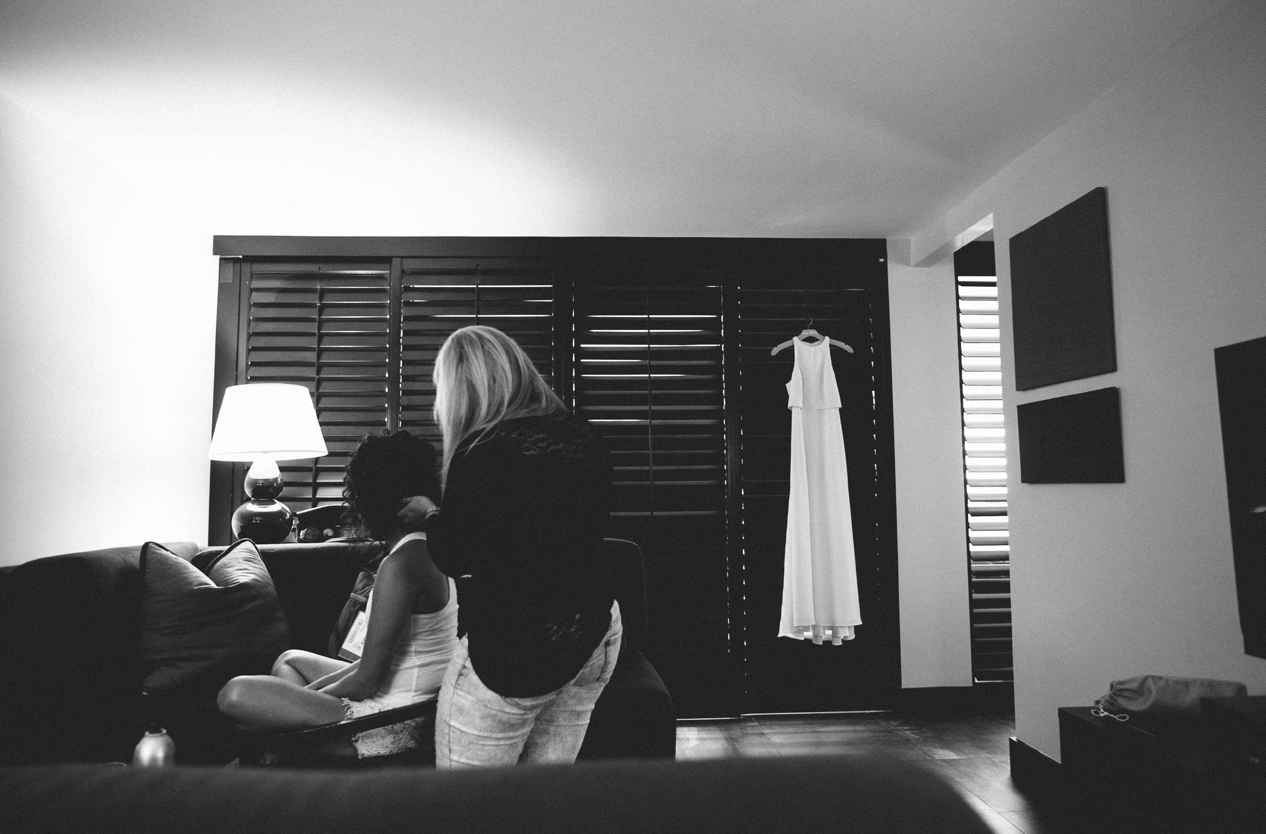 Jenn + Rob's Social House Wedding in Lake Worth1.jpg
