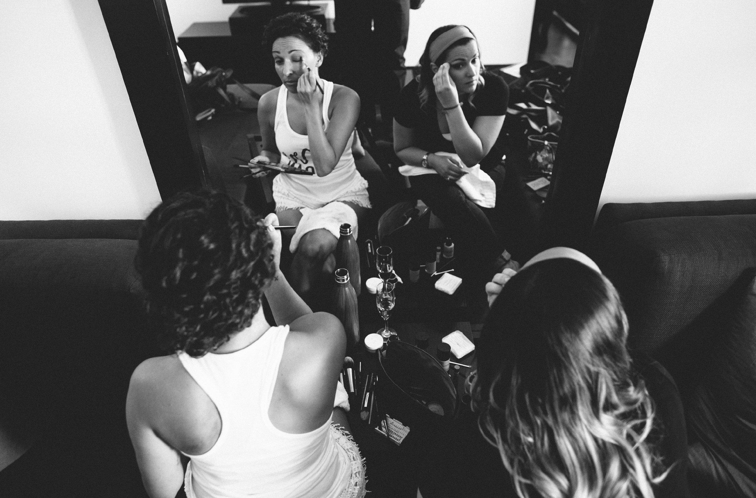 Jenn + Rob's Social House Wedding in Lake Worth2.jpg