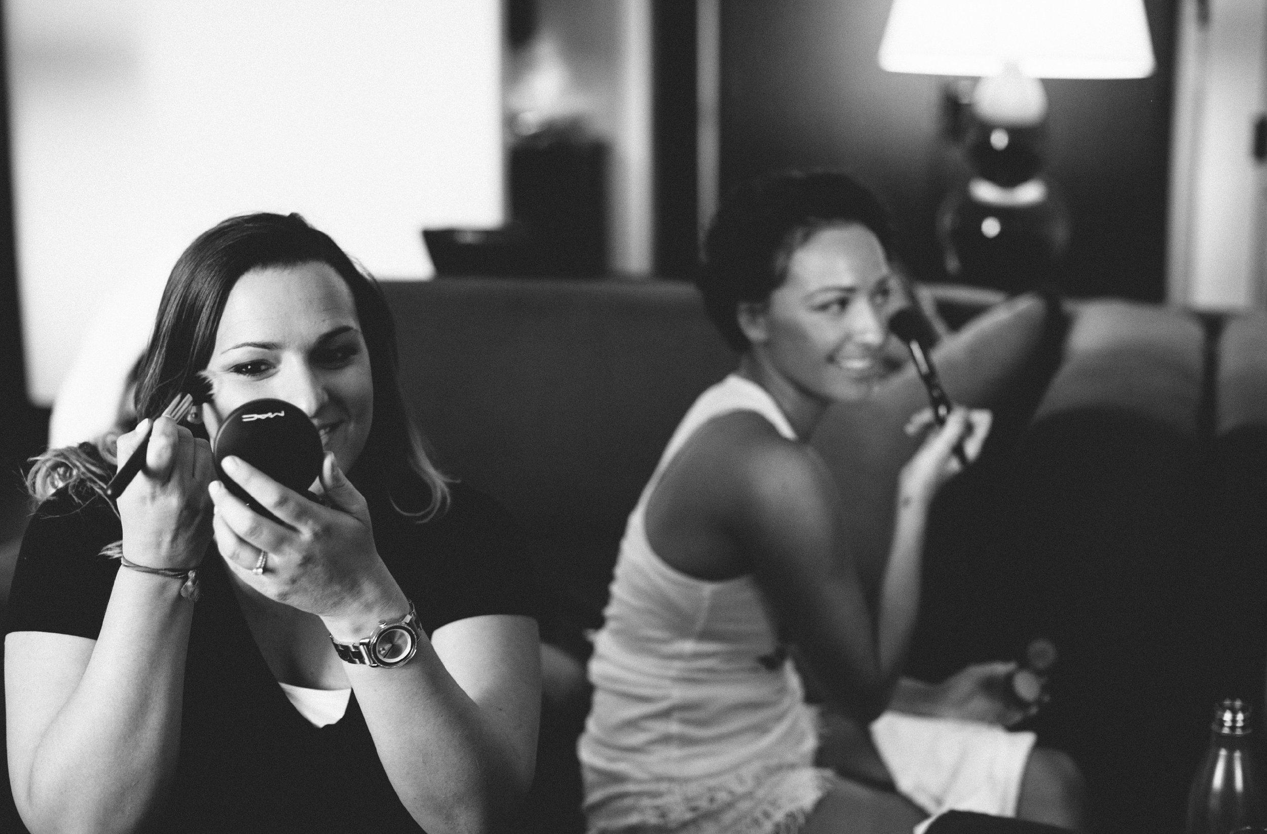 Jenn + Rob's Social House Wedding in Lake Worth3.jpg