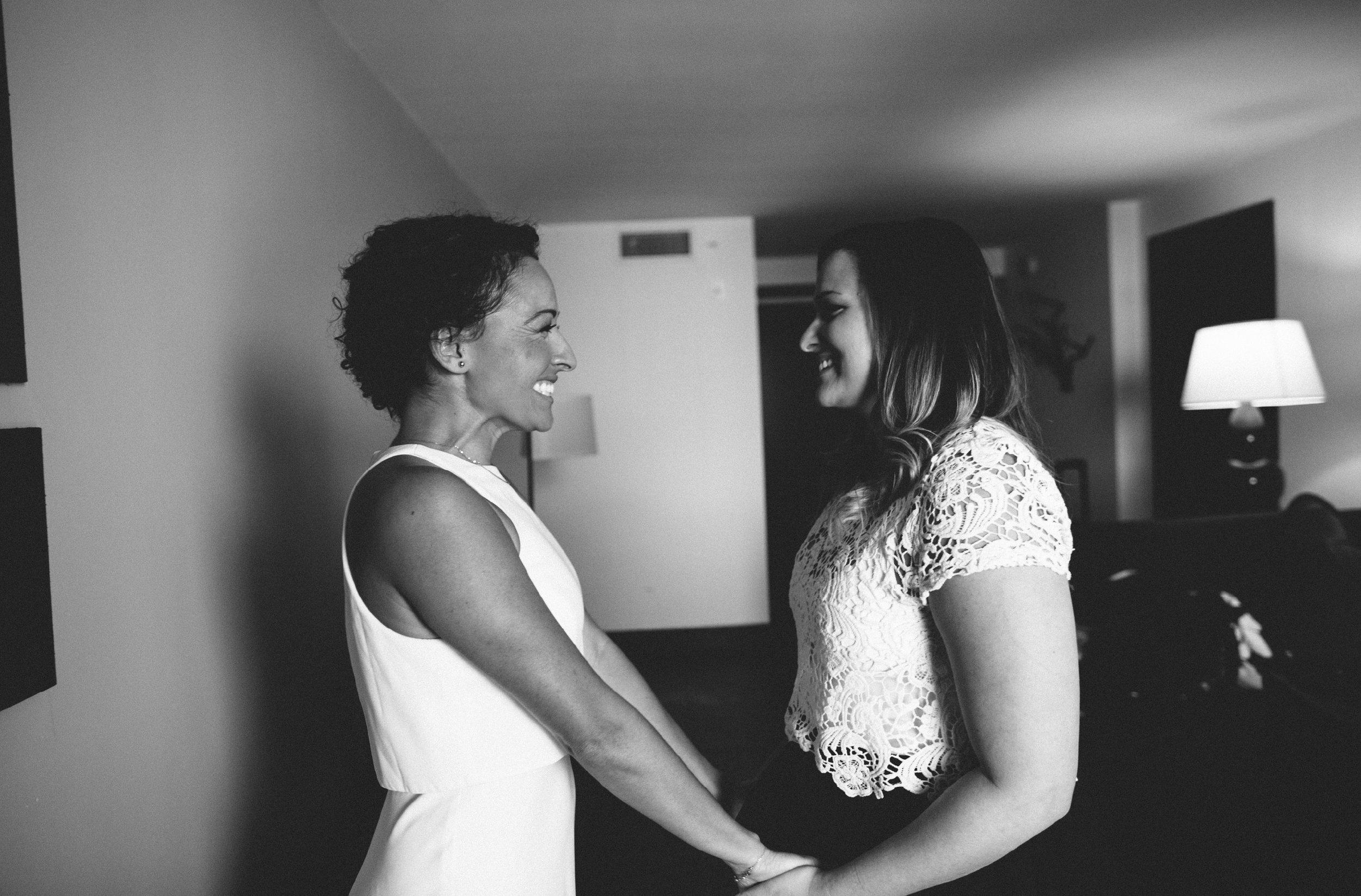 Jenn + Rob's Social House Wedding in Lake Worth12.jpg