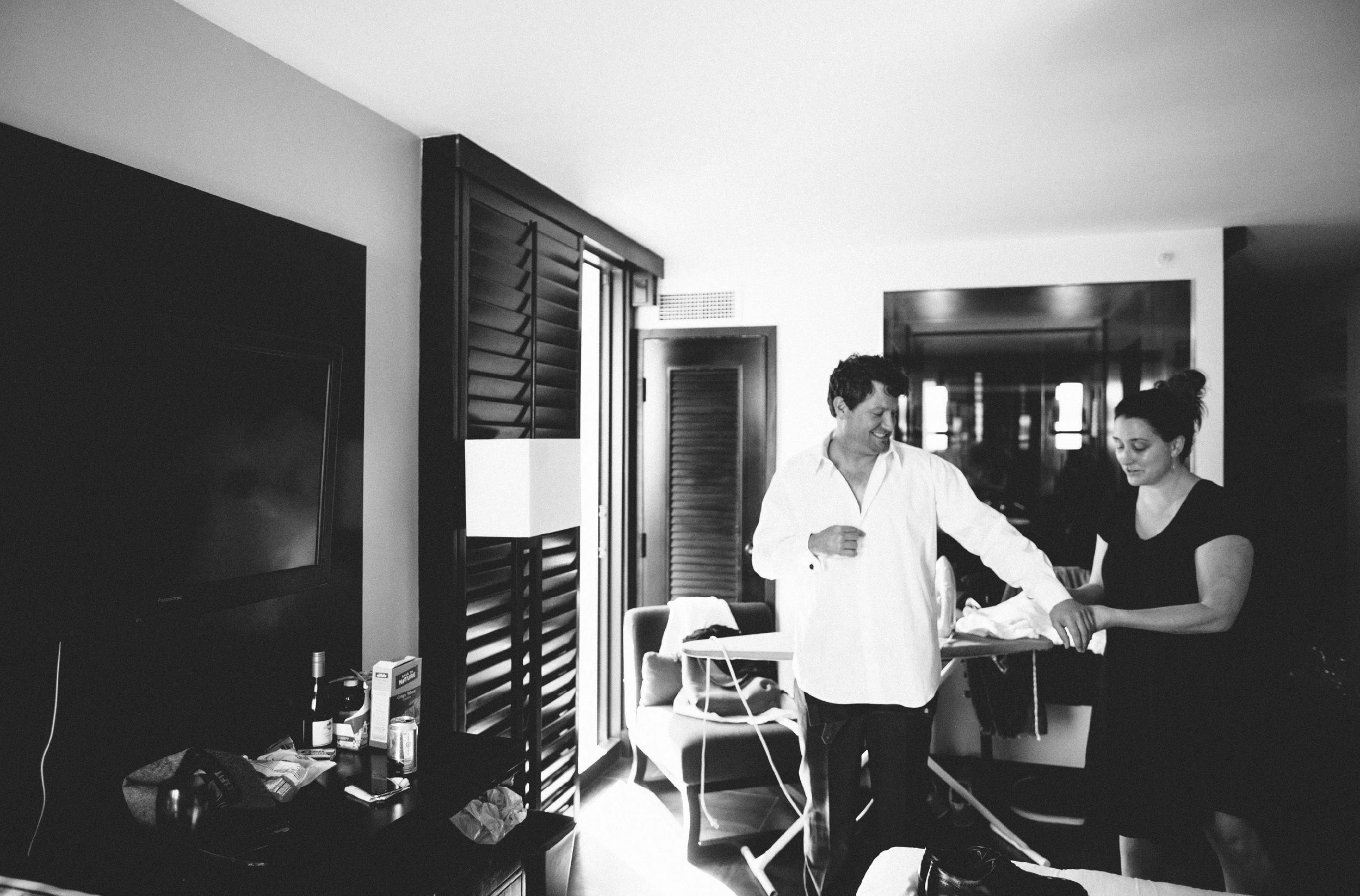 Jenn + Rob's Social House Wedding in Lake Worth16.jpg
