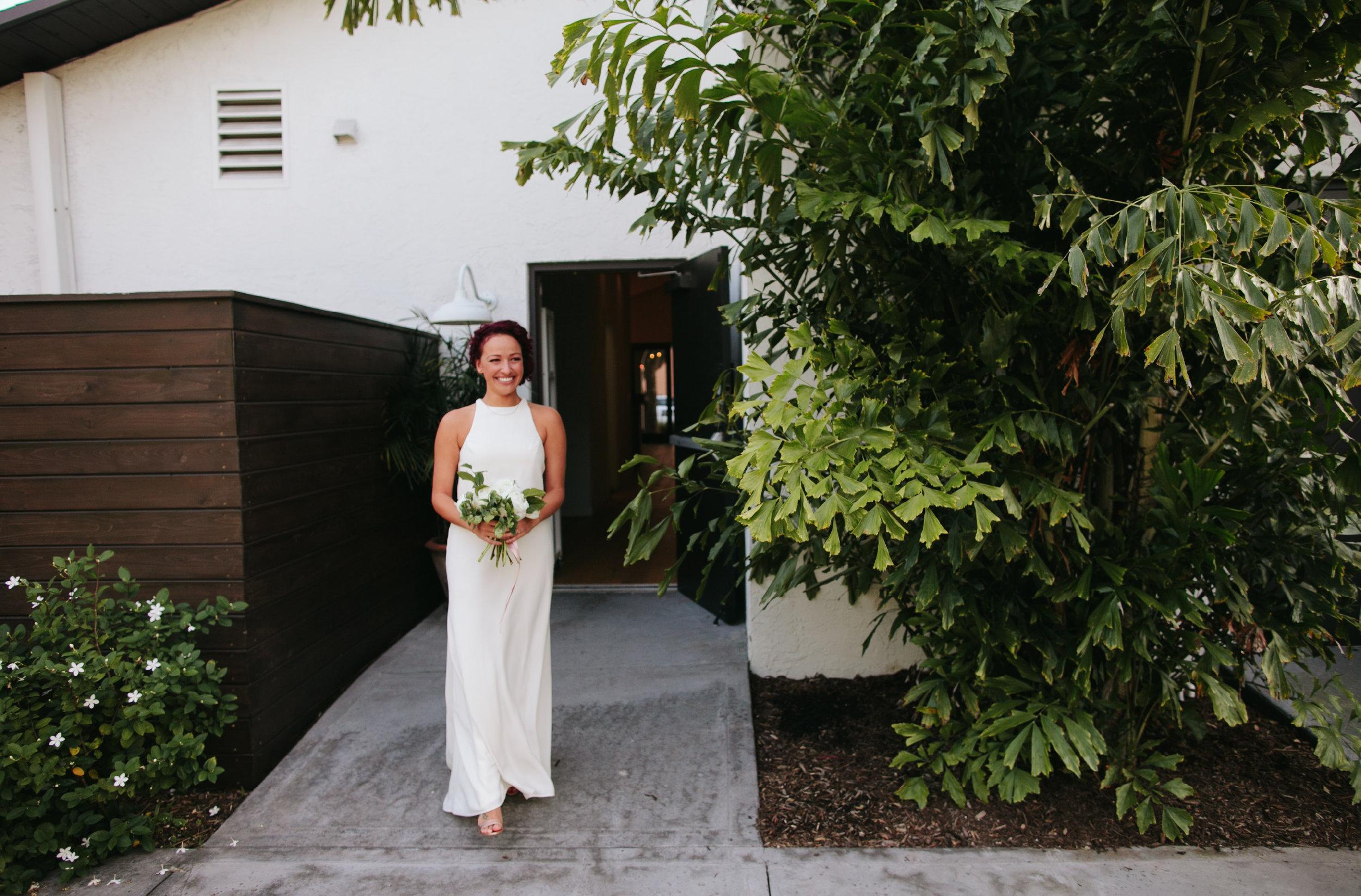 Jenn + Rob's Social House Wedding in Lake Worth22.jpg