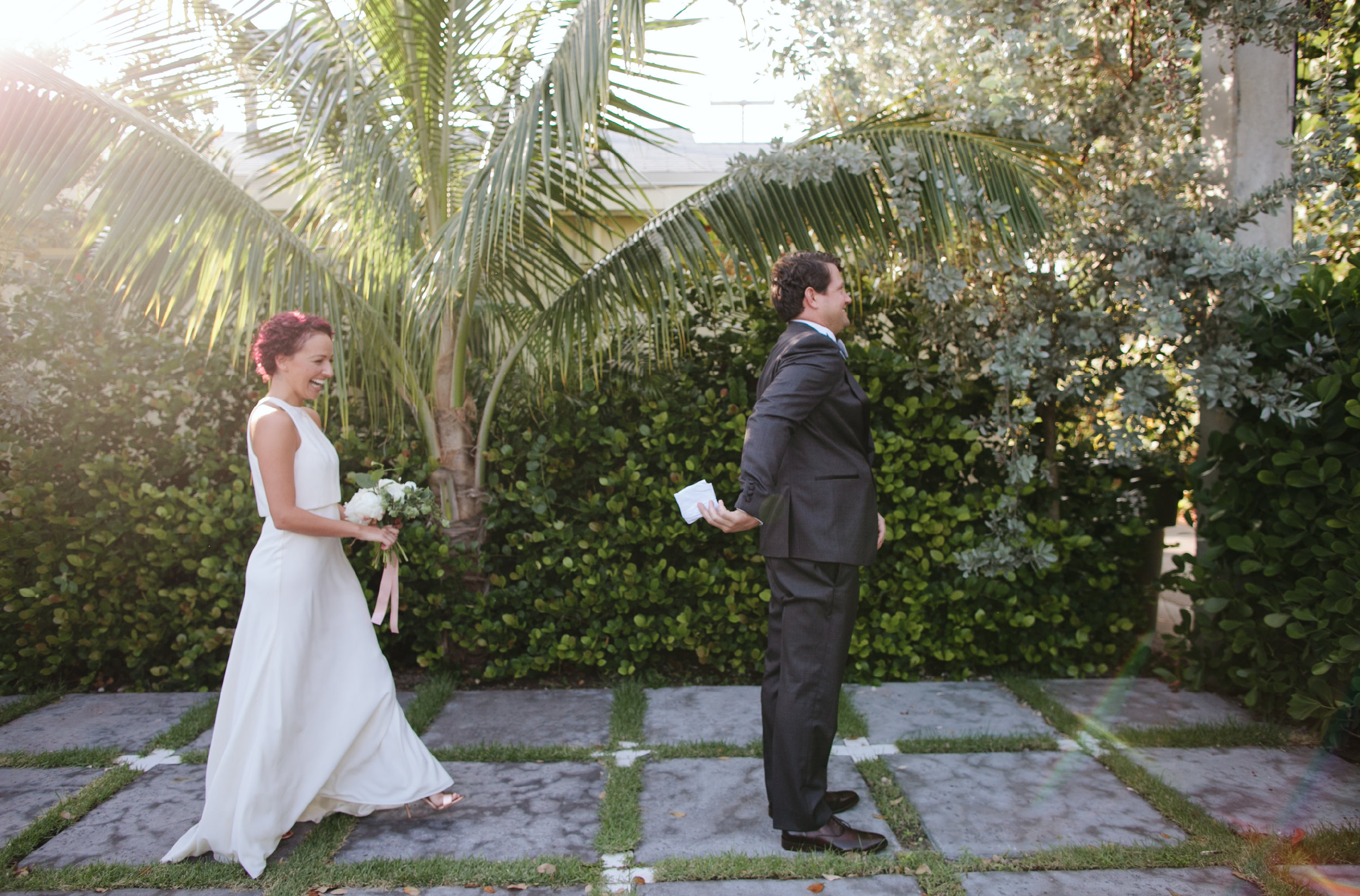 Jenn + Rob's Social House Wedding in Lake Worth24.jpg