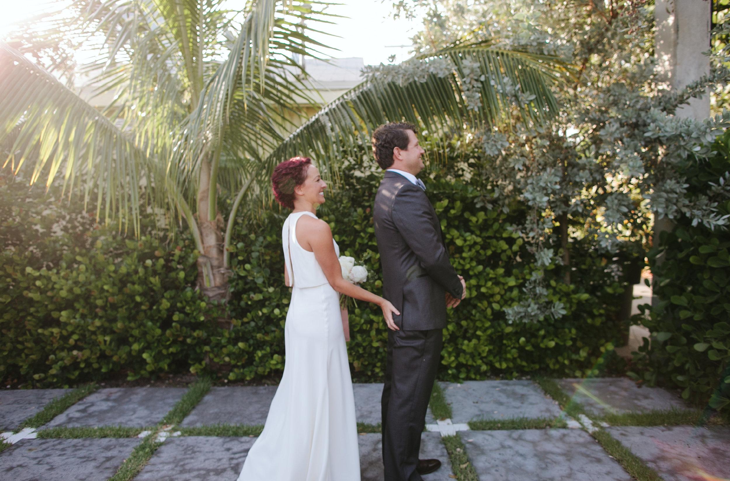 Jenn + Rob's Social House Wedding in Lake Worth25.jpg