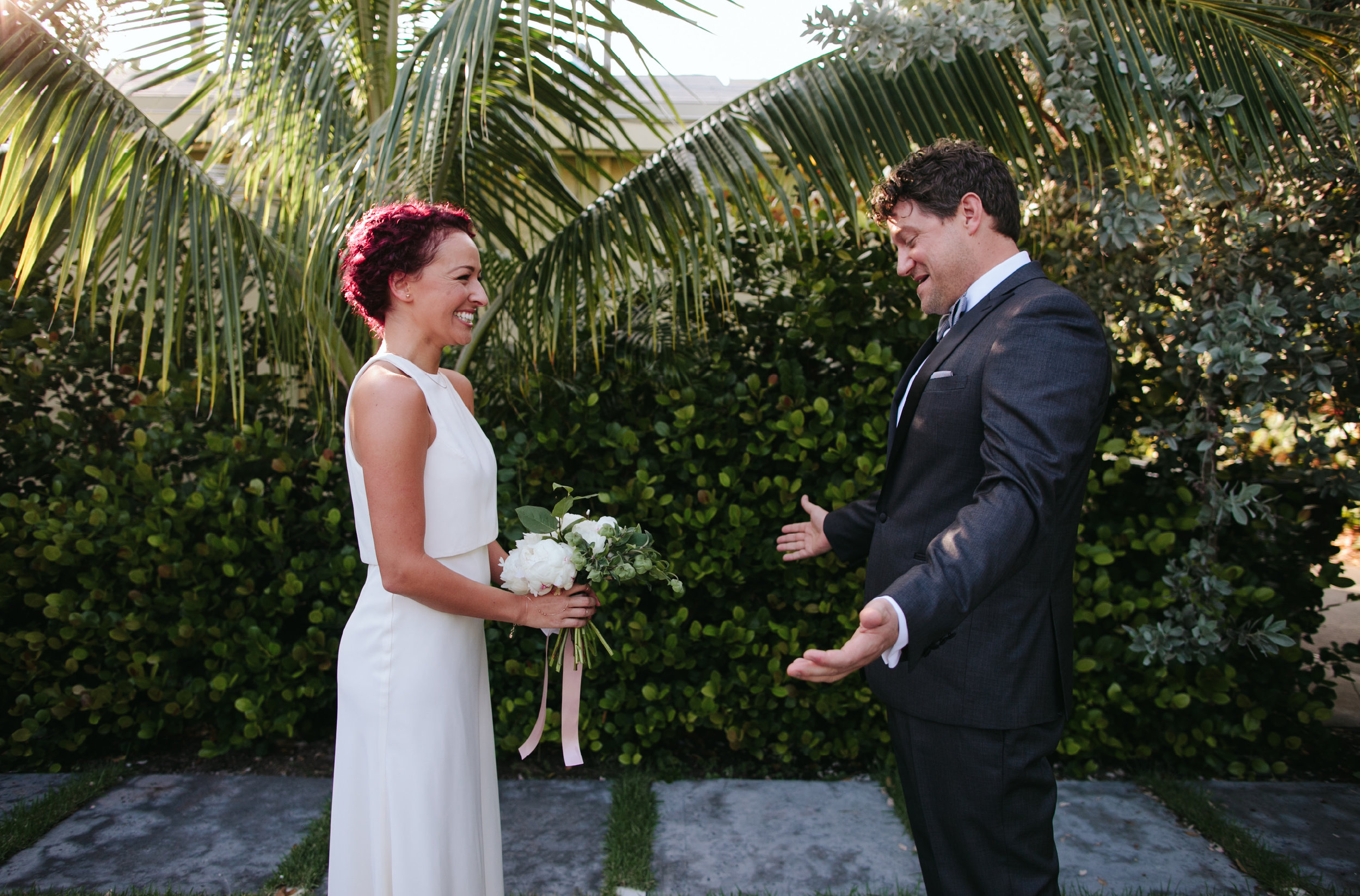 Jenn + Rob's Social House Wedding in Lake Worth26.jpg