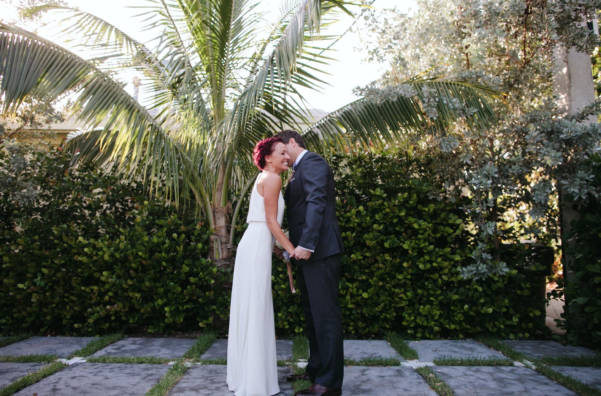 Jenn + Rob's Social House Wedding in Lake Worth27.jpg