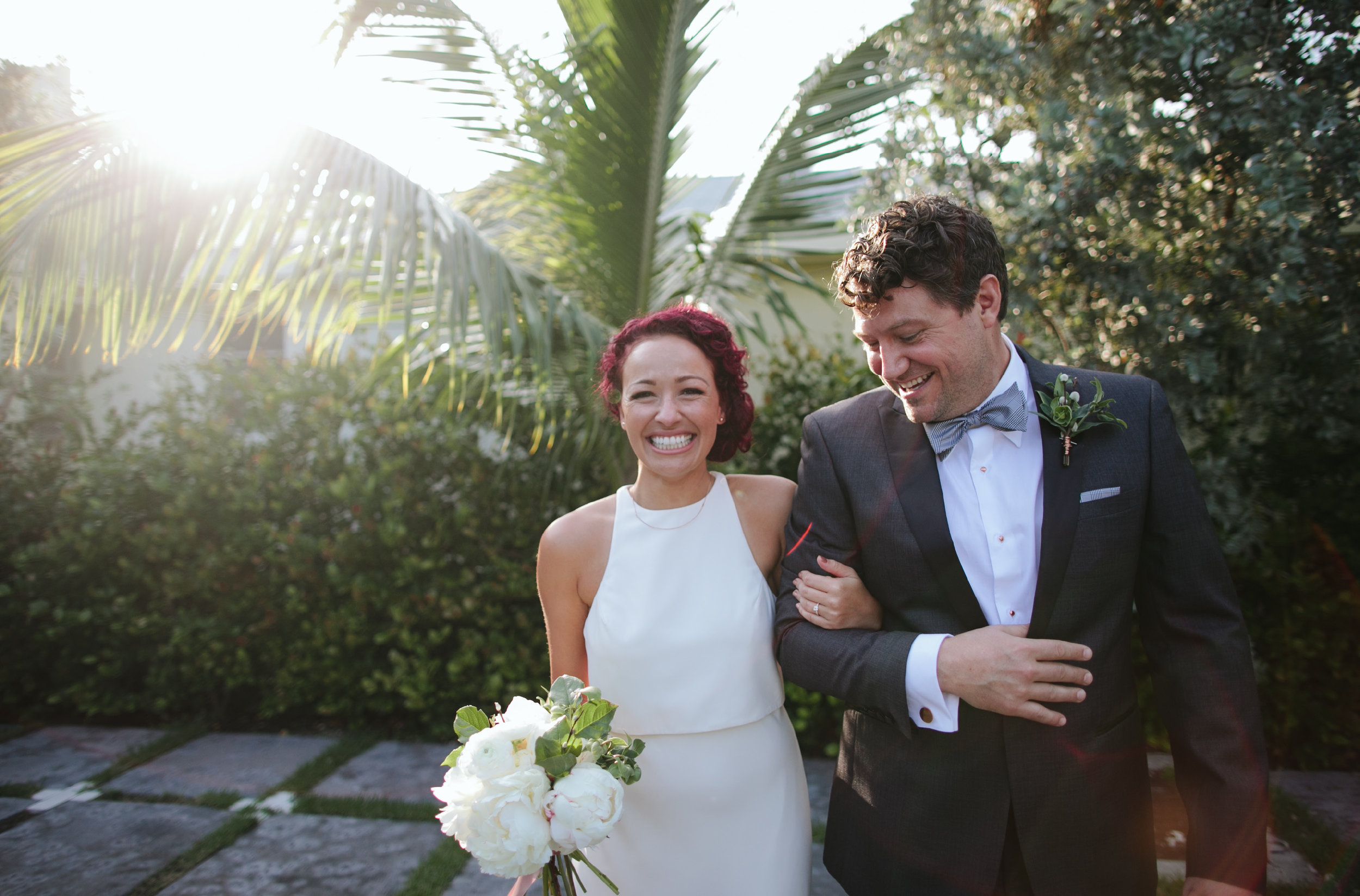 Jenn + Rob's Social House Wedding in Lake Worth30.jpg