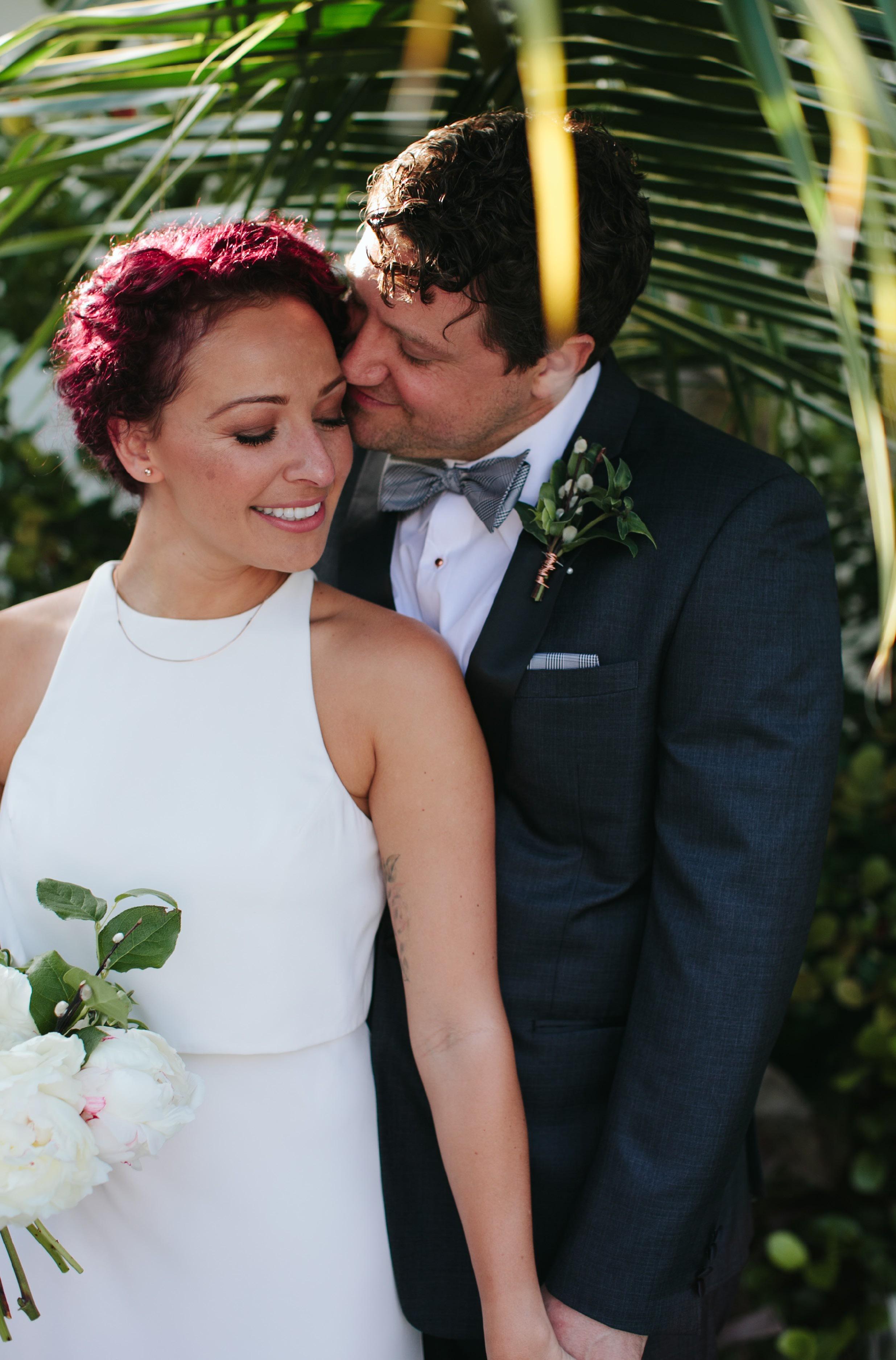 Jenn + Rob's Social House Wedding in Lake Worth29.jpg