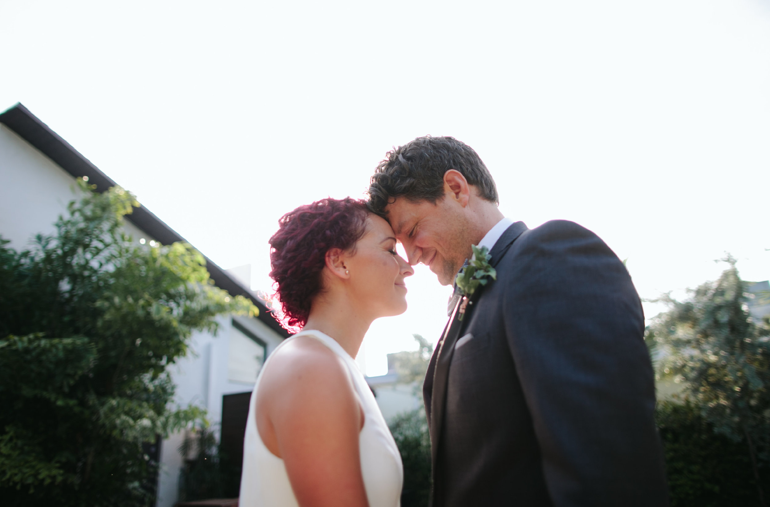 Jenn + Rob's Social House Wedding in Lake Worth31.jpg