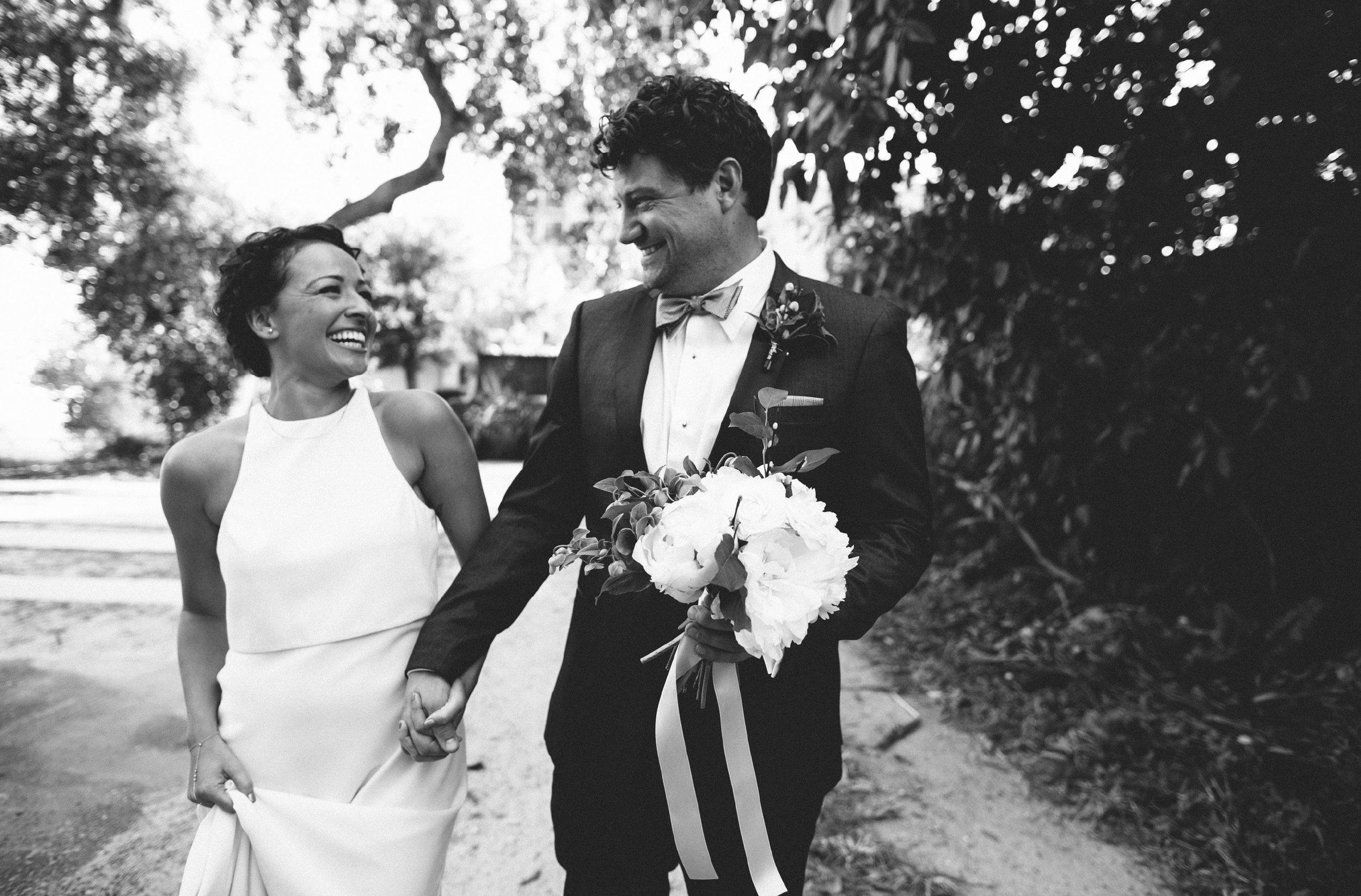 Jenn + Rob's Social House Wedding in Lake Worth33.jpg