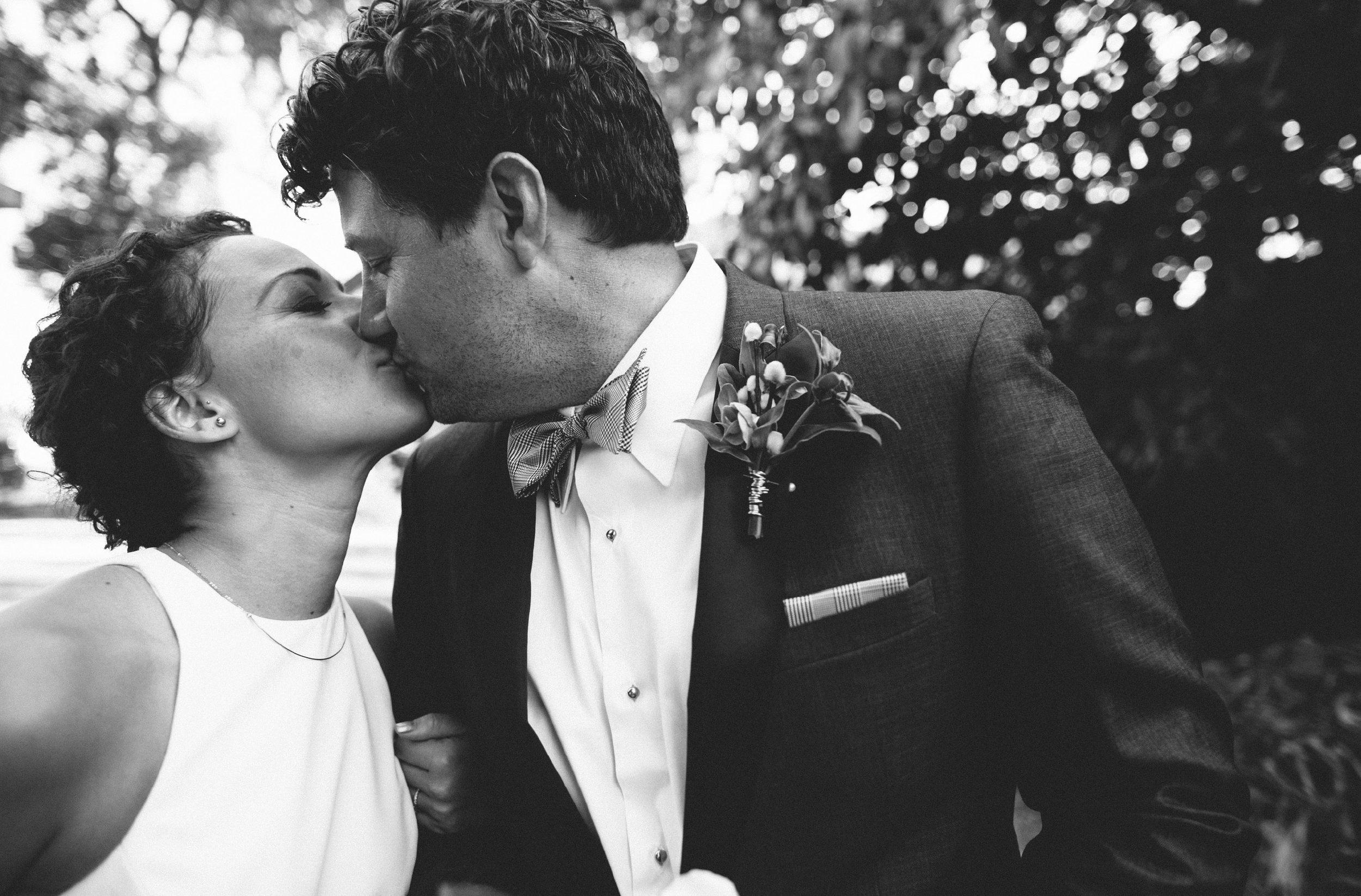 Jenn + Rob's Social House Wedding in Lake Worth34.jpg
