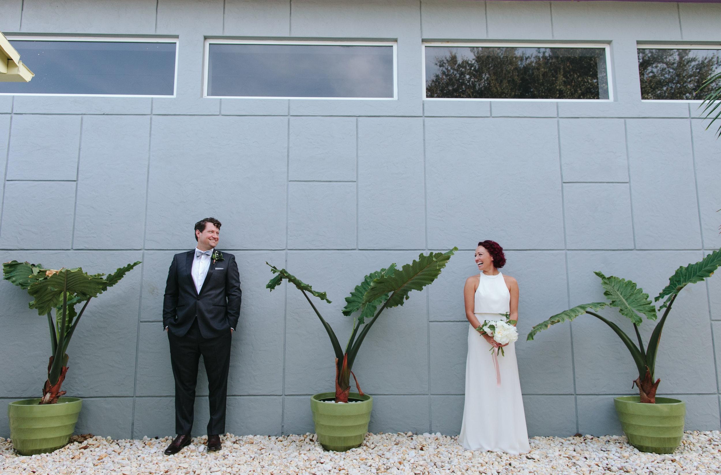 Jenn + Rob's Social House Wedding in Lake Worth35.jpg
