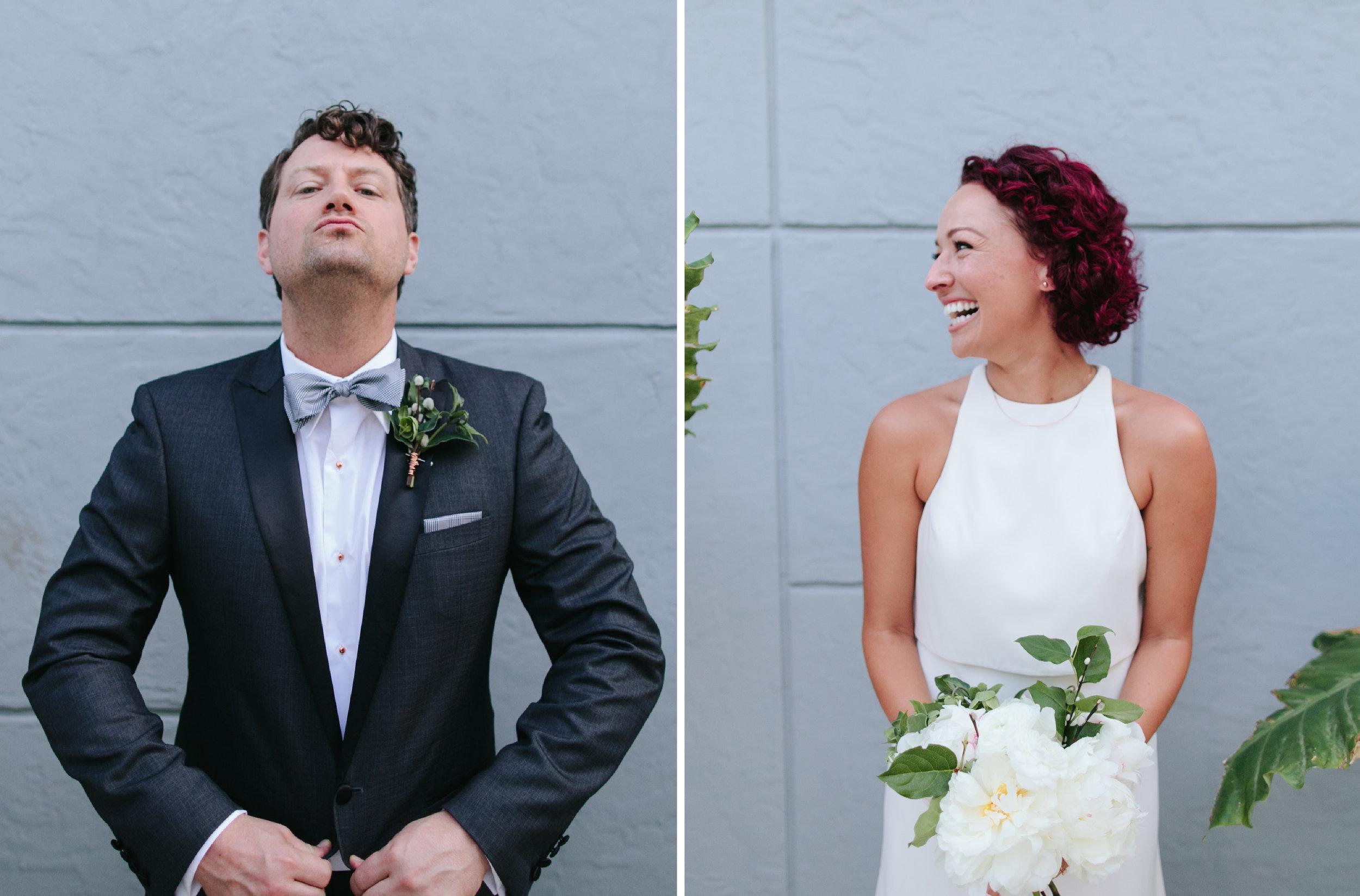 Jenn + Rob's Social House Wedding in Lake Worth36.jpg