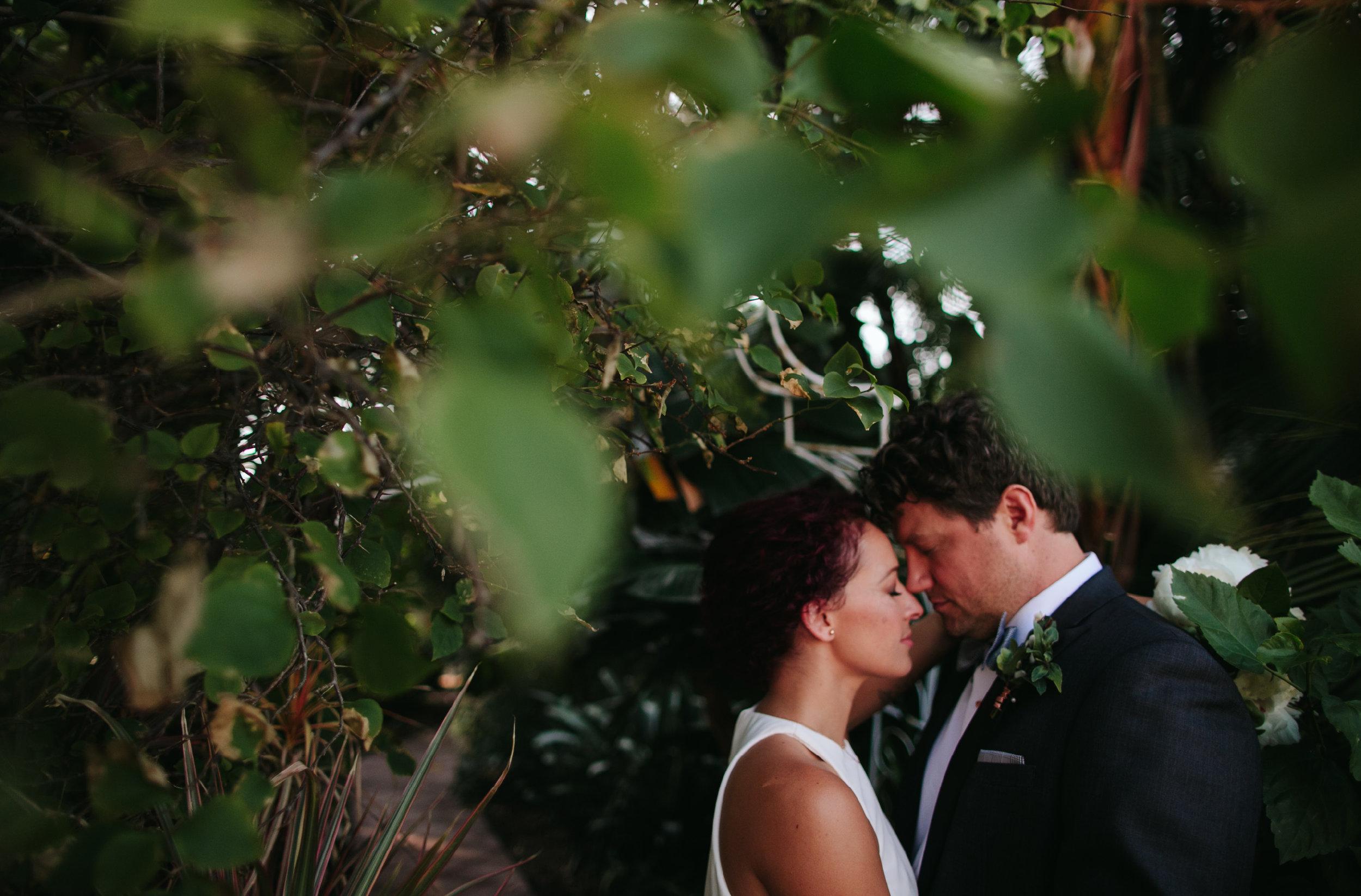 Jenn + Rob's Social House Wedding in Lake Worth38.jpg