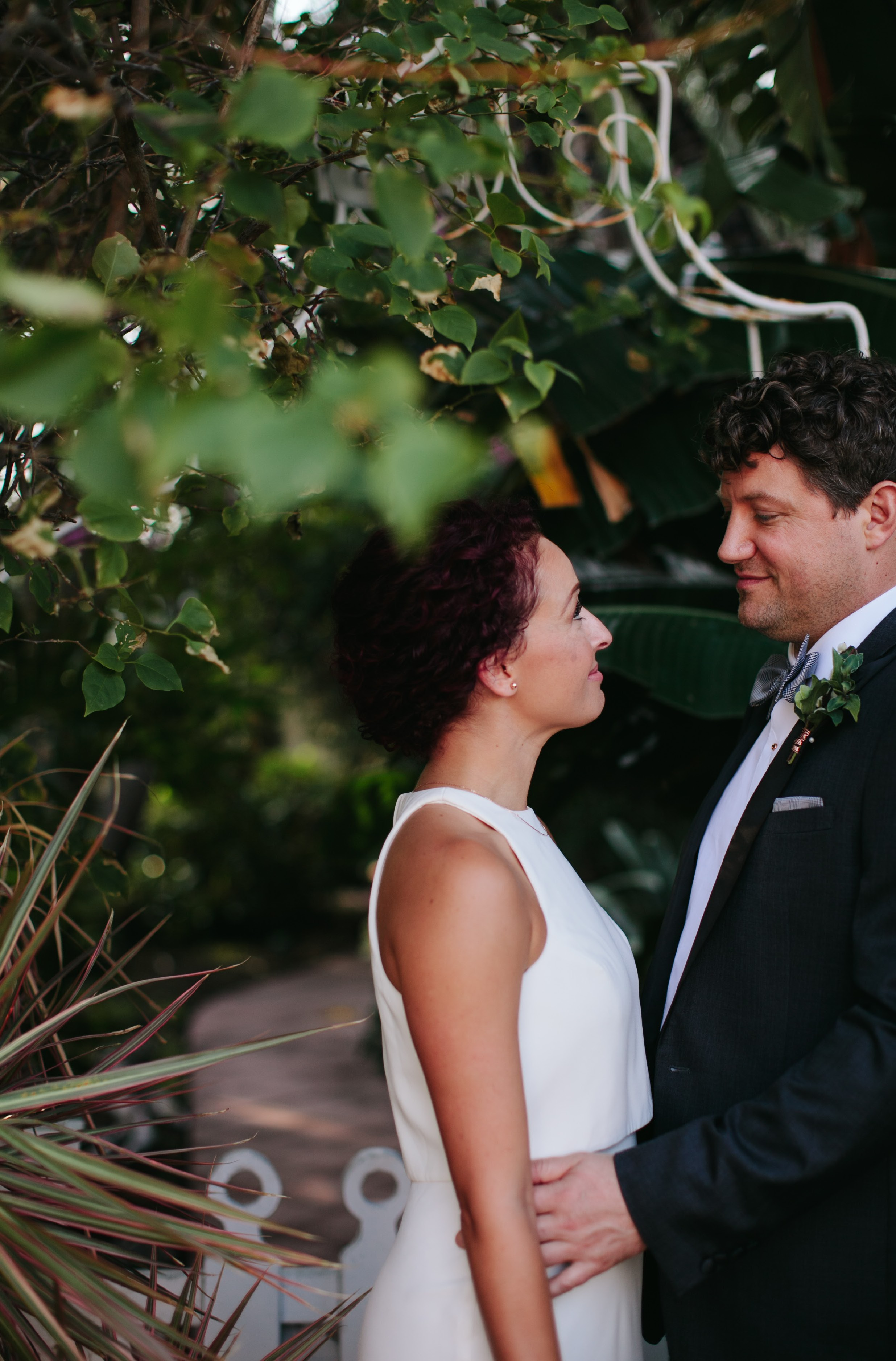 Jenn + Rob's Social House Wedding in Lake Worth37.jpg