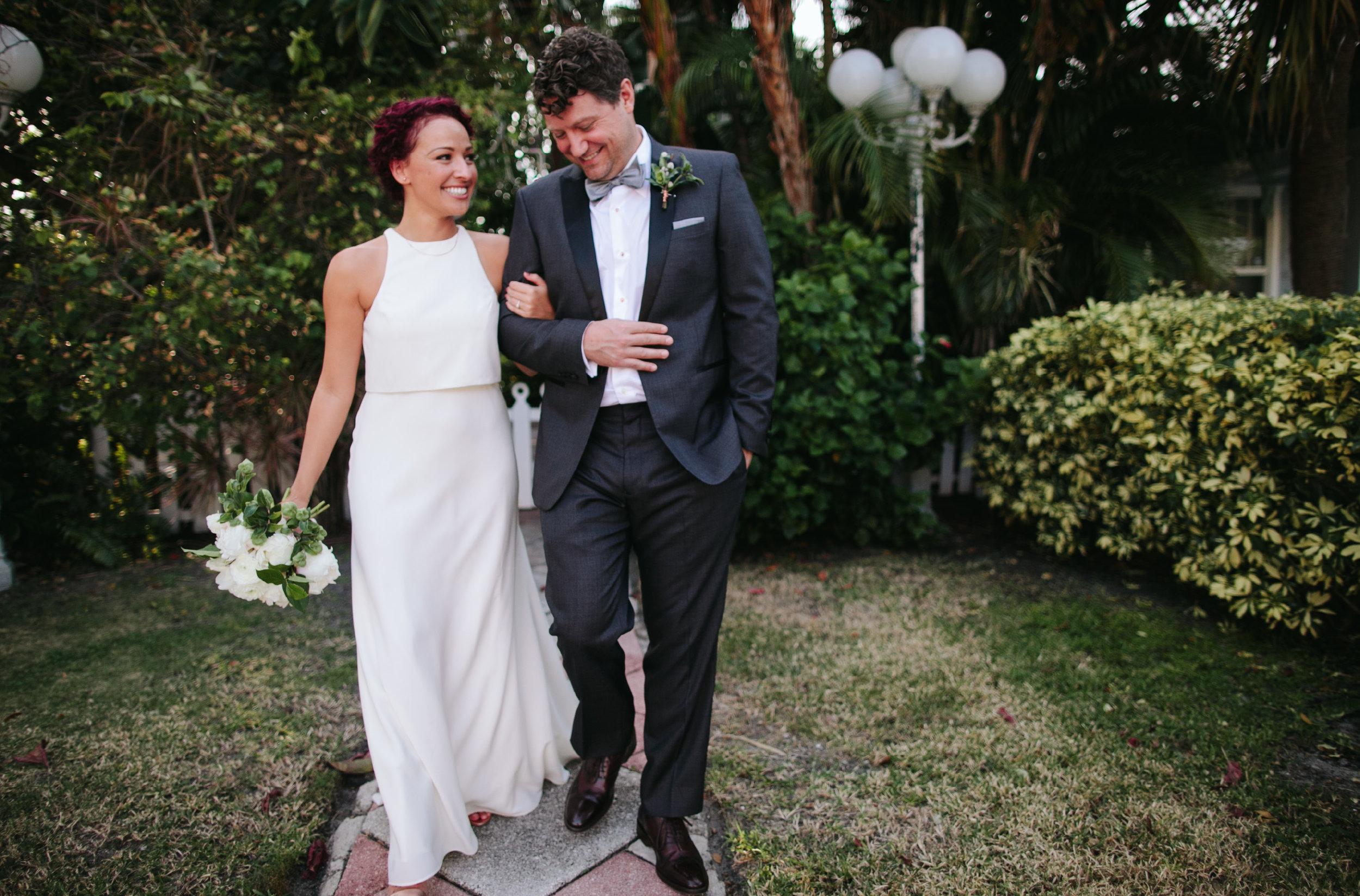 Jenn + Rob's Social House Wedding in Lake Worth39.jpg