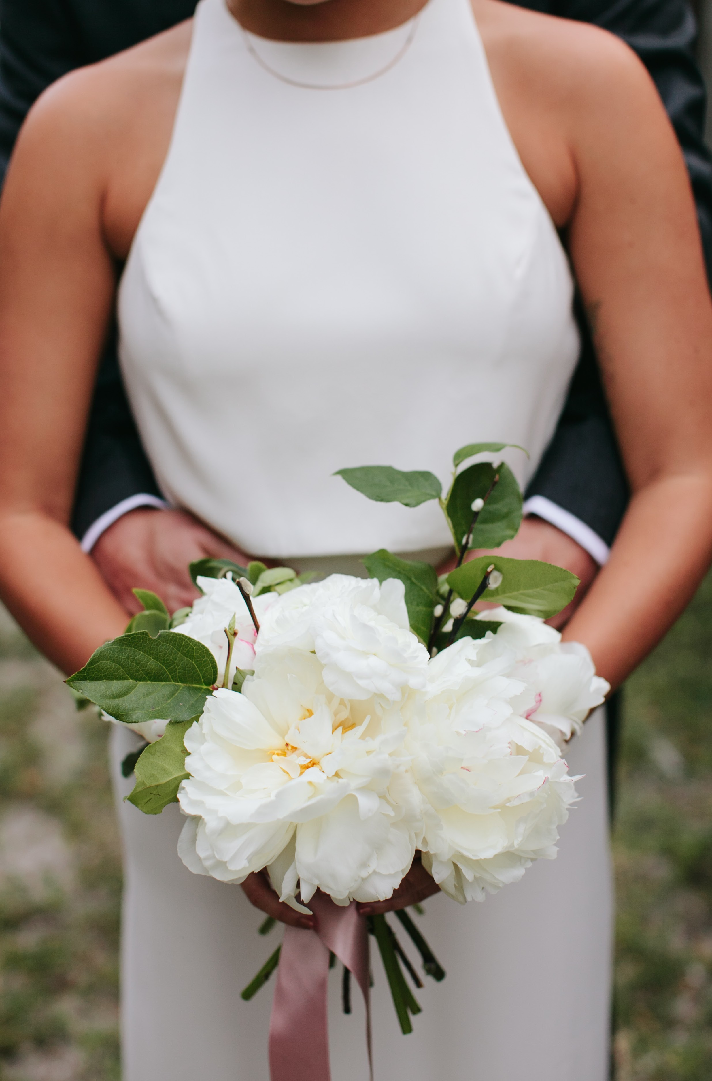 Jenn + Rob's Social House Wedding in Lake Worth41.jpg