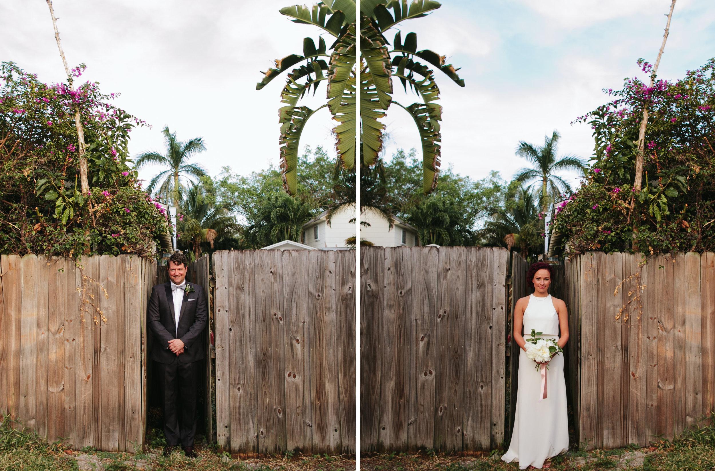 Jenn + Rob's Social House Wedding in Lake Worth43.jpg
