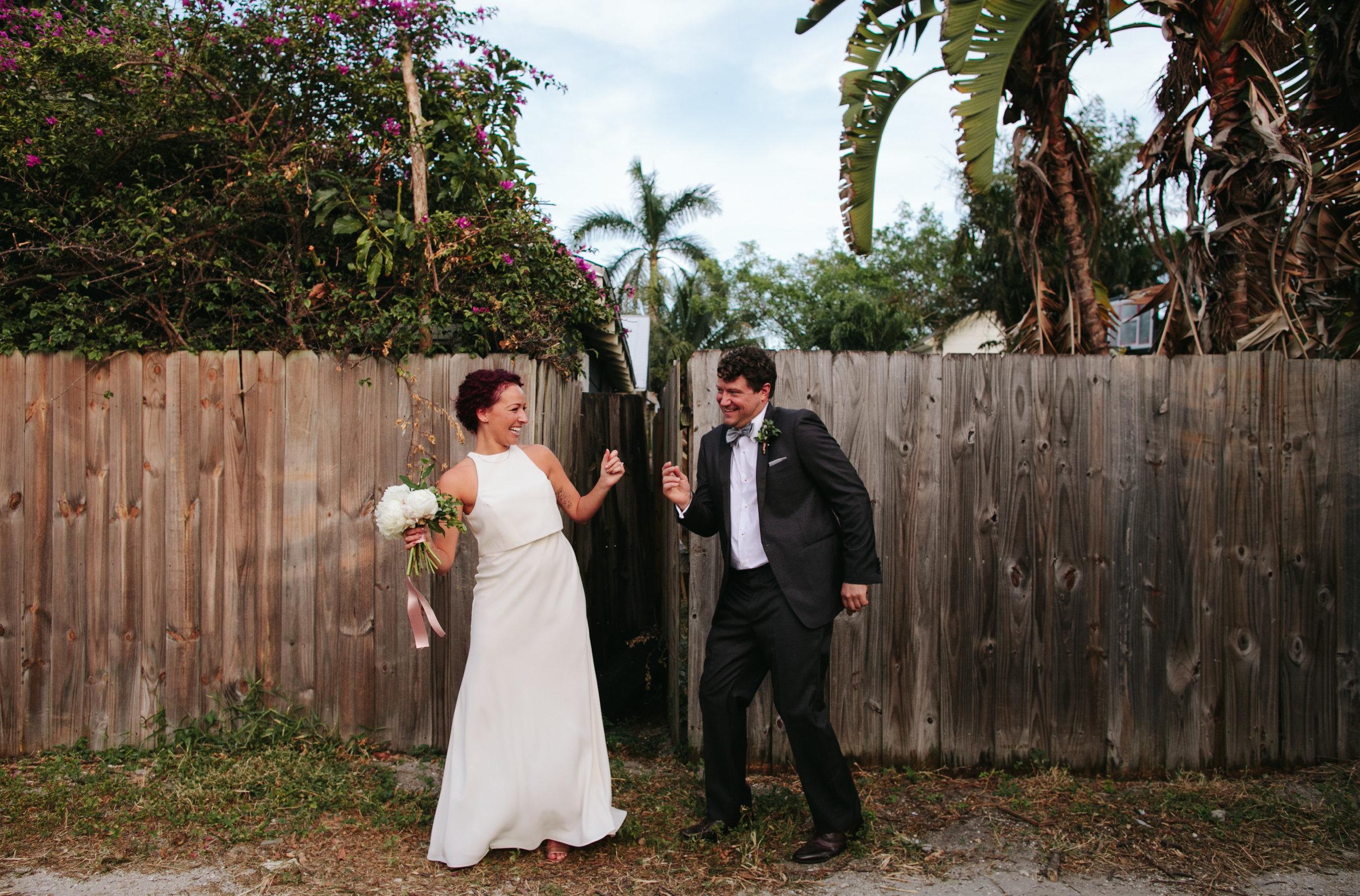 Jenn + Rob's Social House Wedding in Lake Worth45.jpg