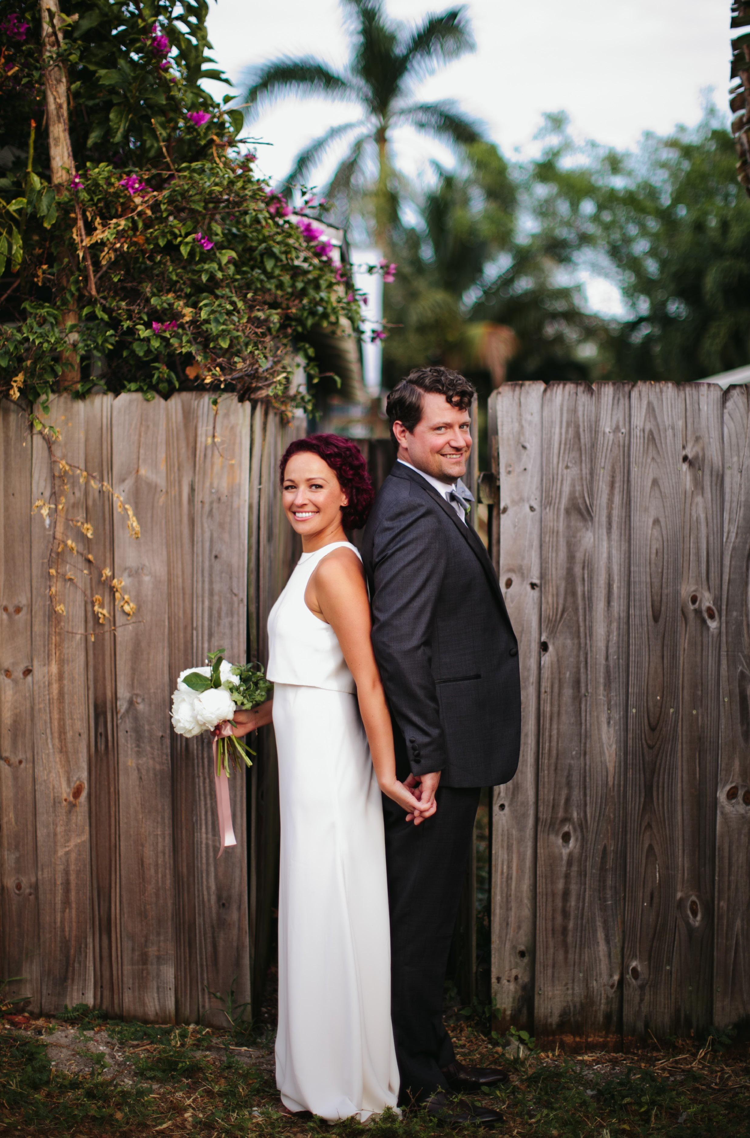 Jenn + Rob's Social House Wedding in Lake Worth44.jpg