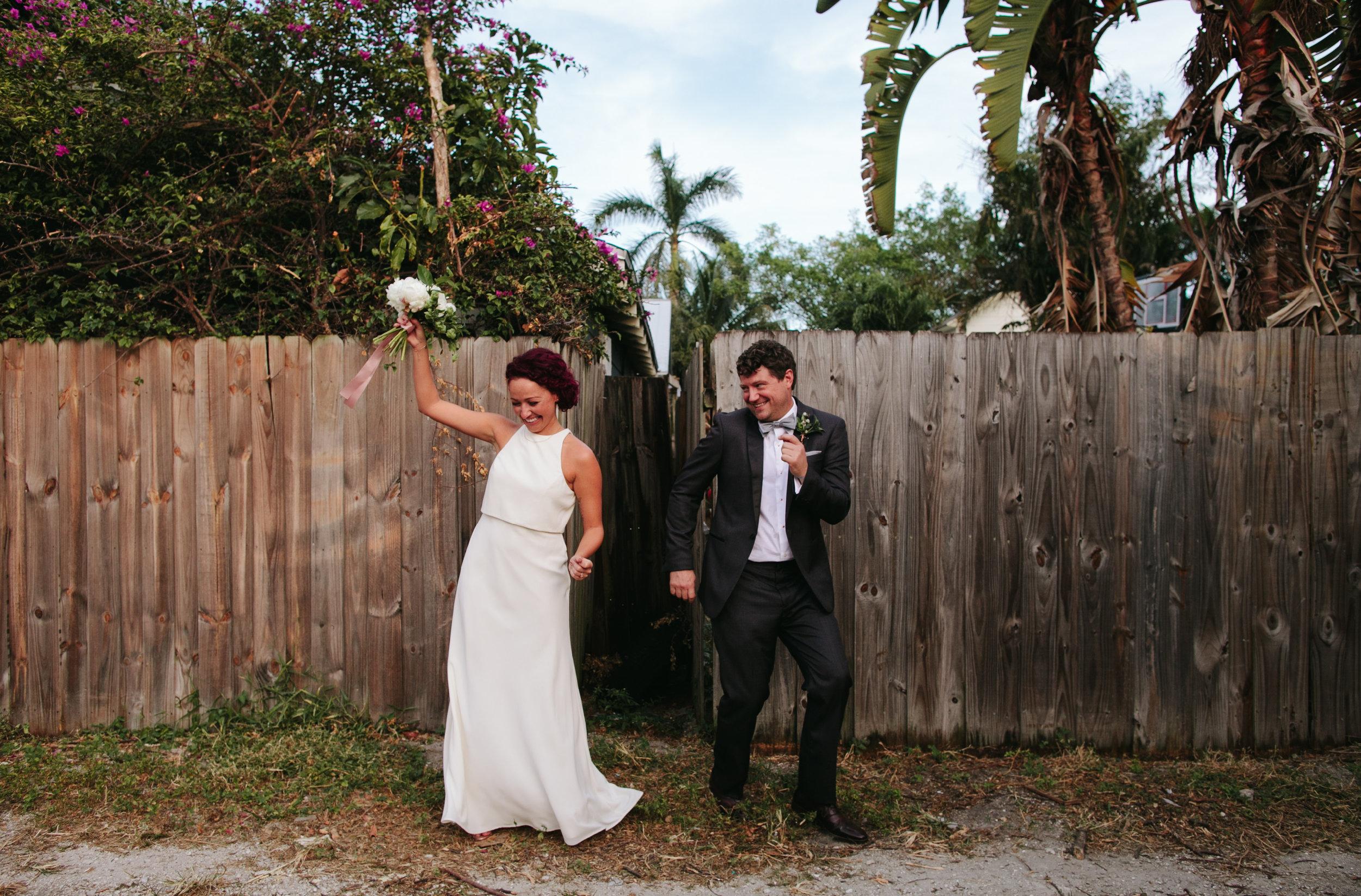 Jenn + Rob's Social House Wedding in Lake Worth46.jpg