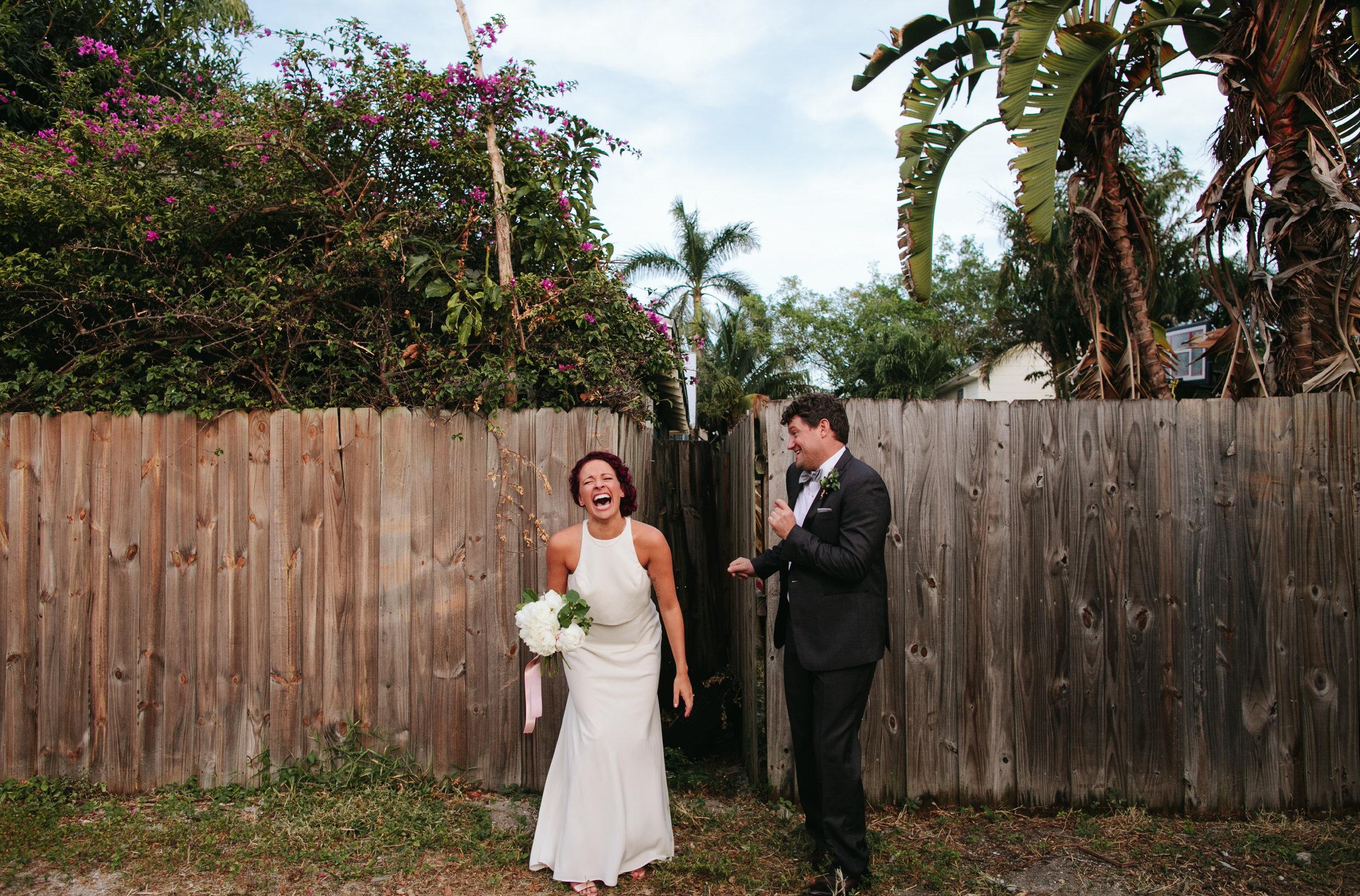 Jenn + Rob's Social House Wedding in Lake Worth47.jpg