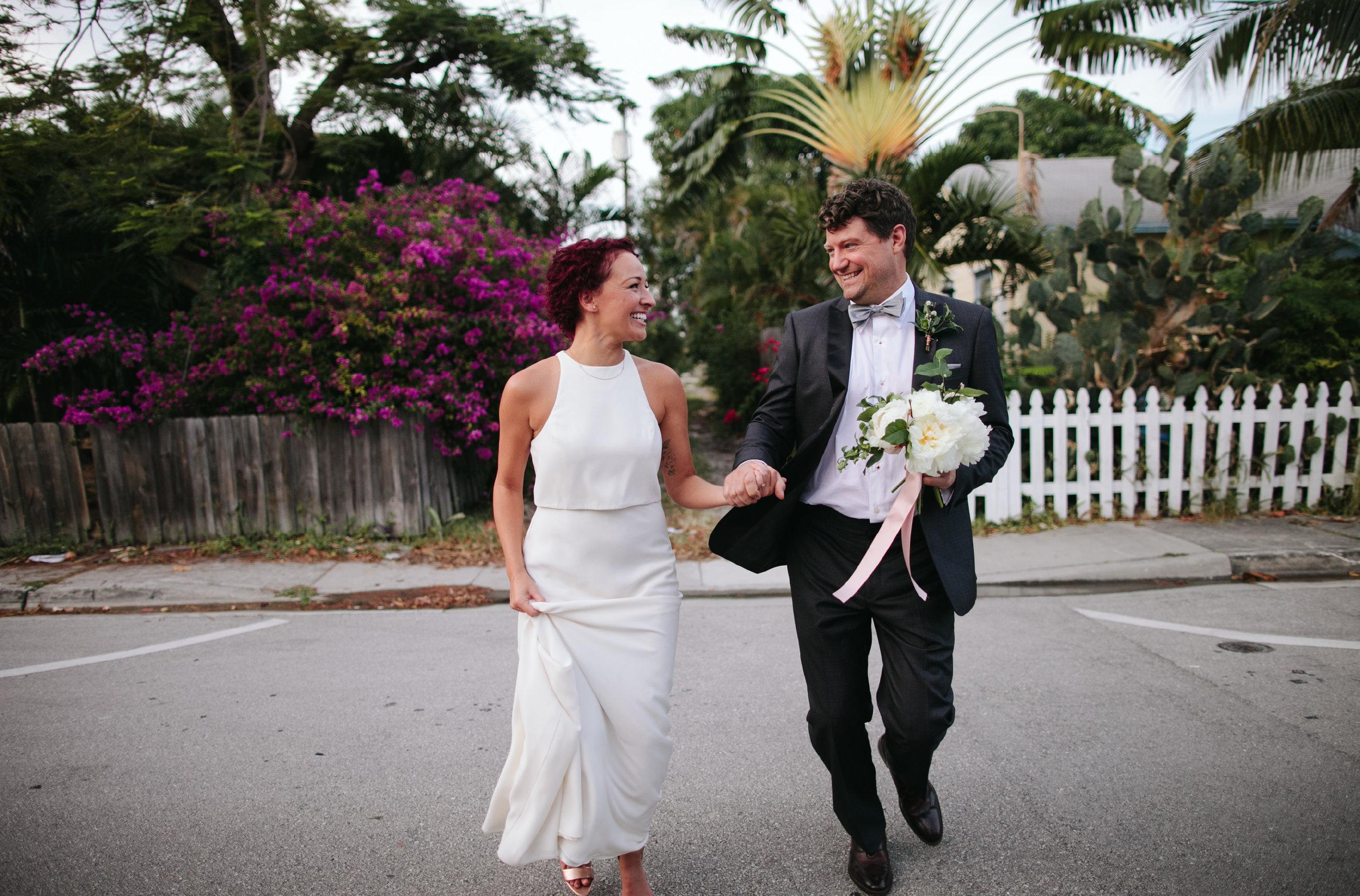 Jenn + Rob's Social House Wedding in Lake Worth48.jpg