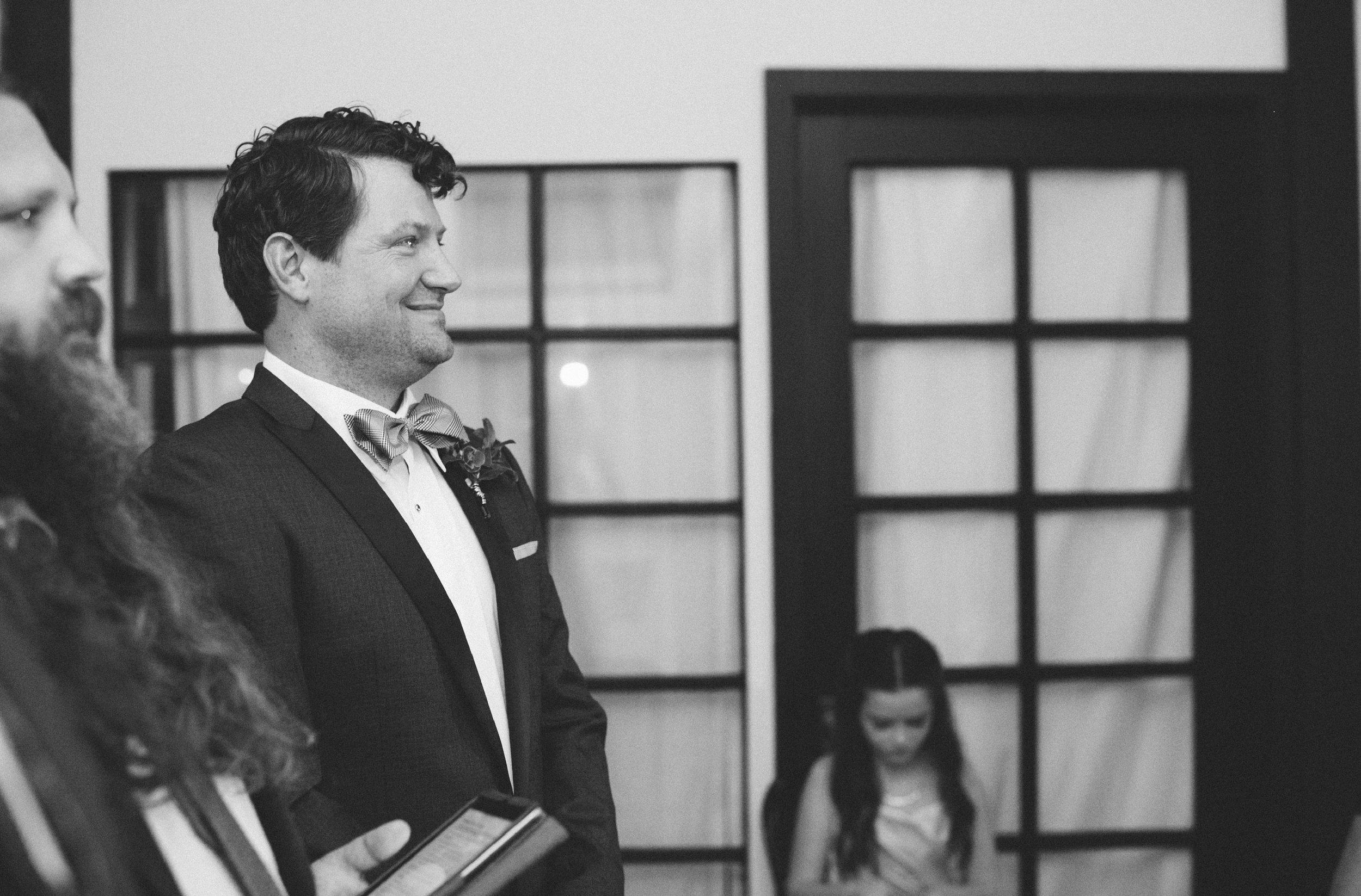 Jenn + Rob's Social House Wedding in Lake Worth56.jpg