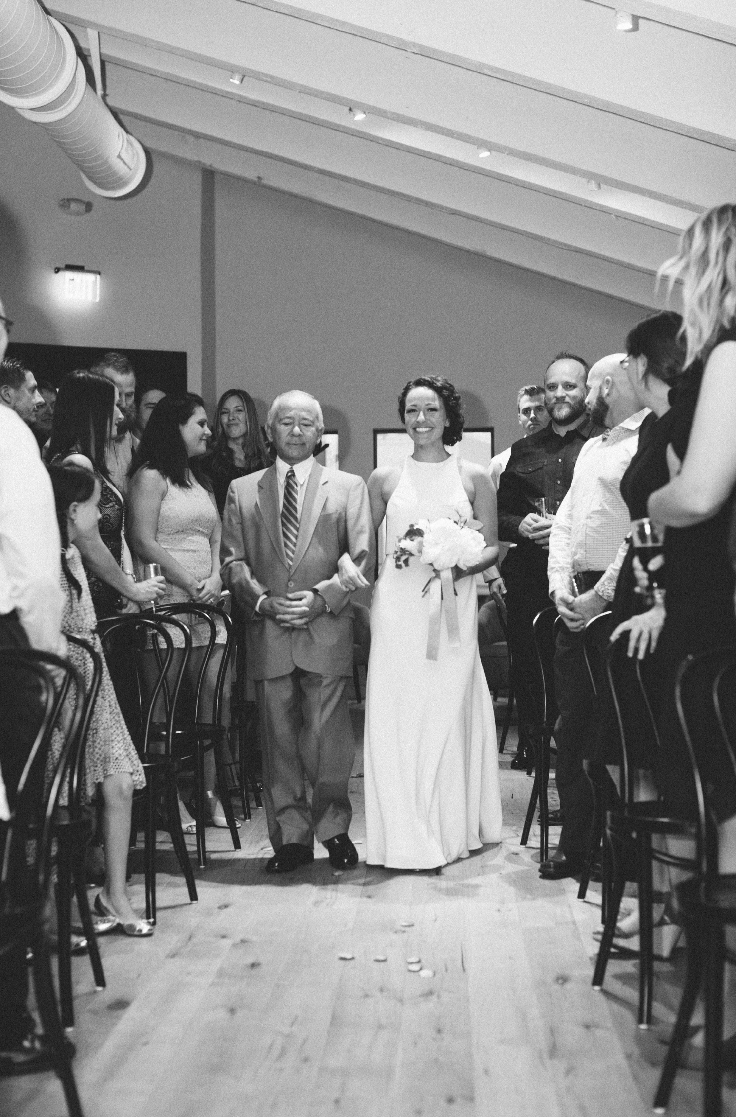 Jenn + Rob's Social House Wedding in Lake Worth55.jpg