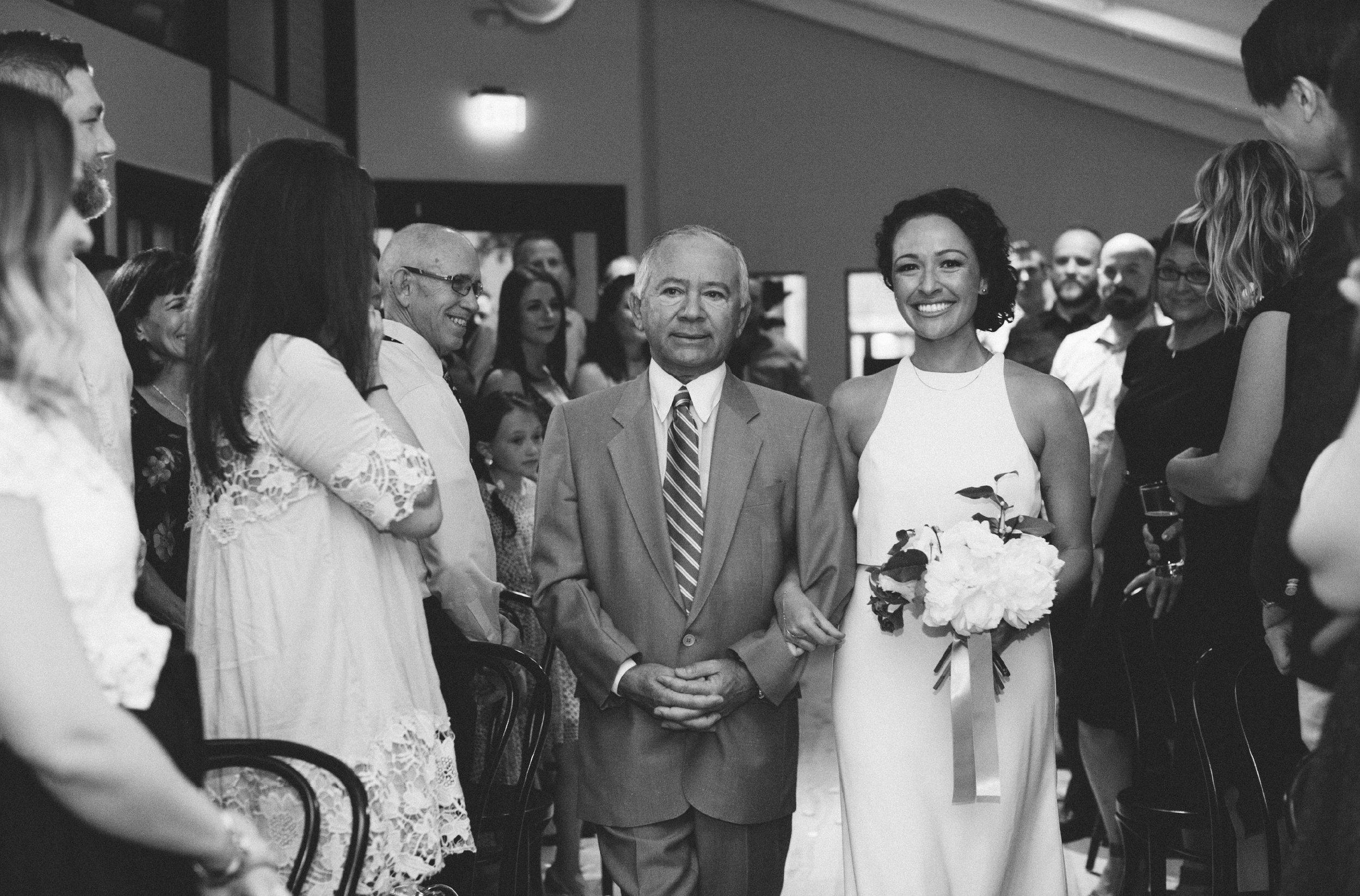 Jenn + Rob's Social House Wedding in Lake Worth57.jpg