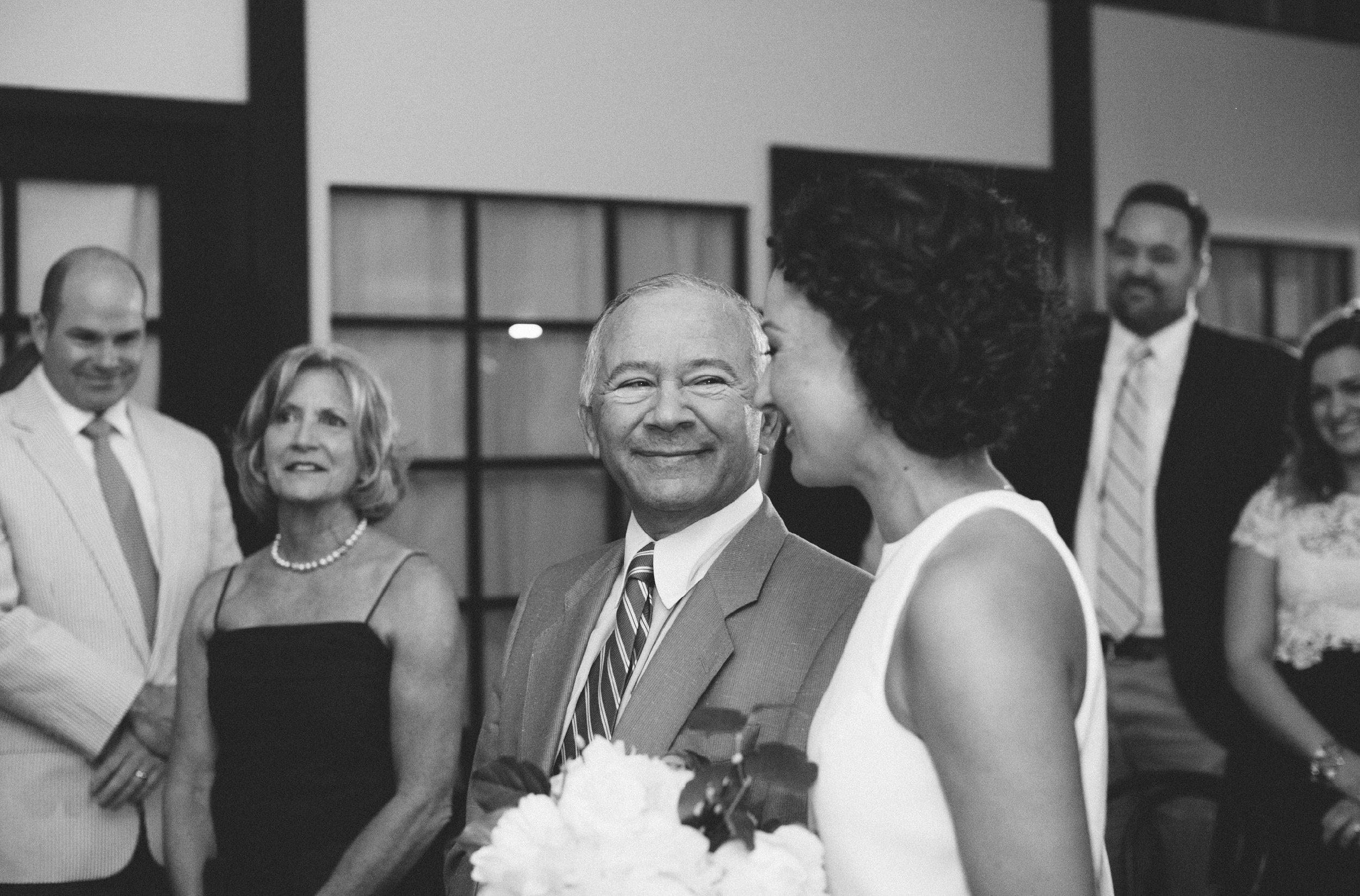 Jenn + Rob's Social House Wedding in Lake Worth58.jpg
