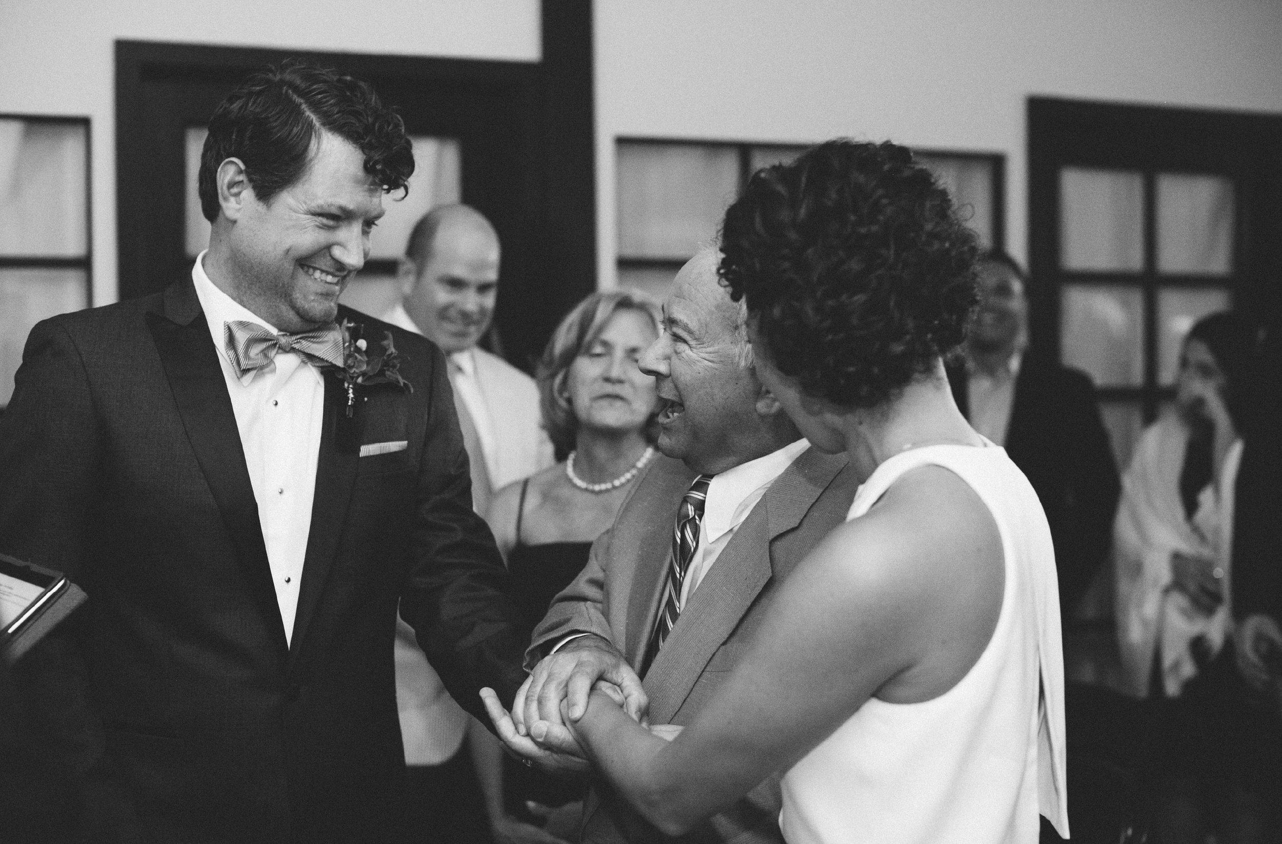 Jenn + Rob's Social House Wedding in Lake Worth59.jpg