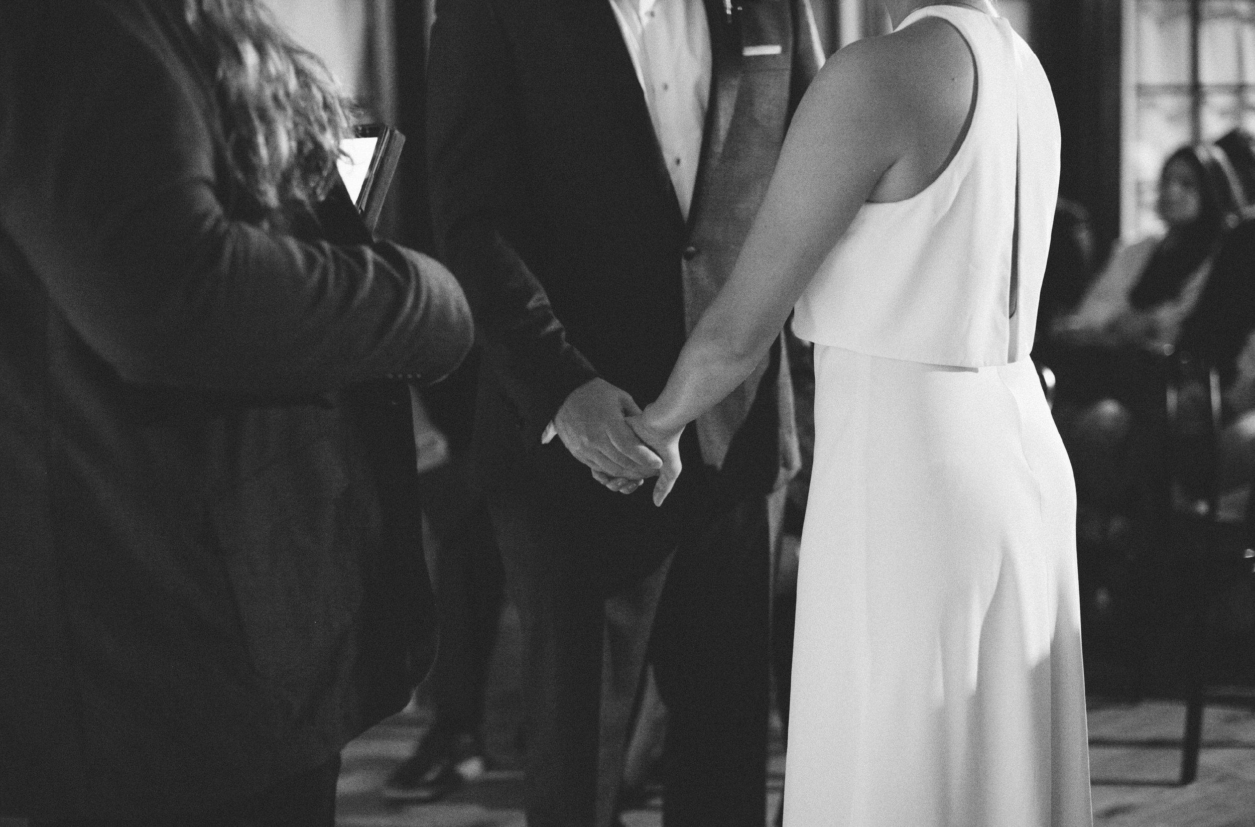 Jenn + Rob's Social House Wedding in Lake Worth60.jpg