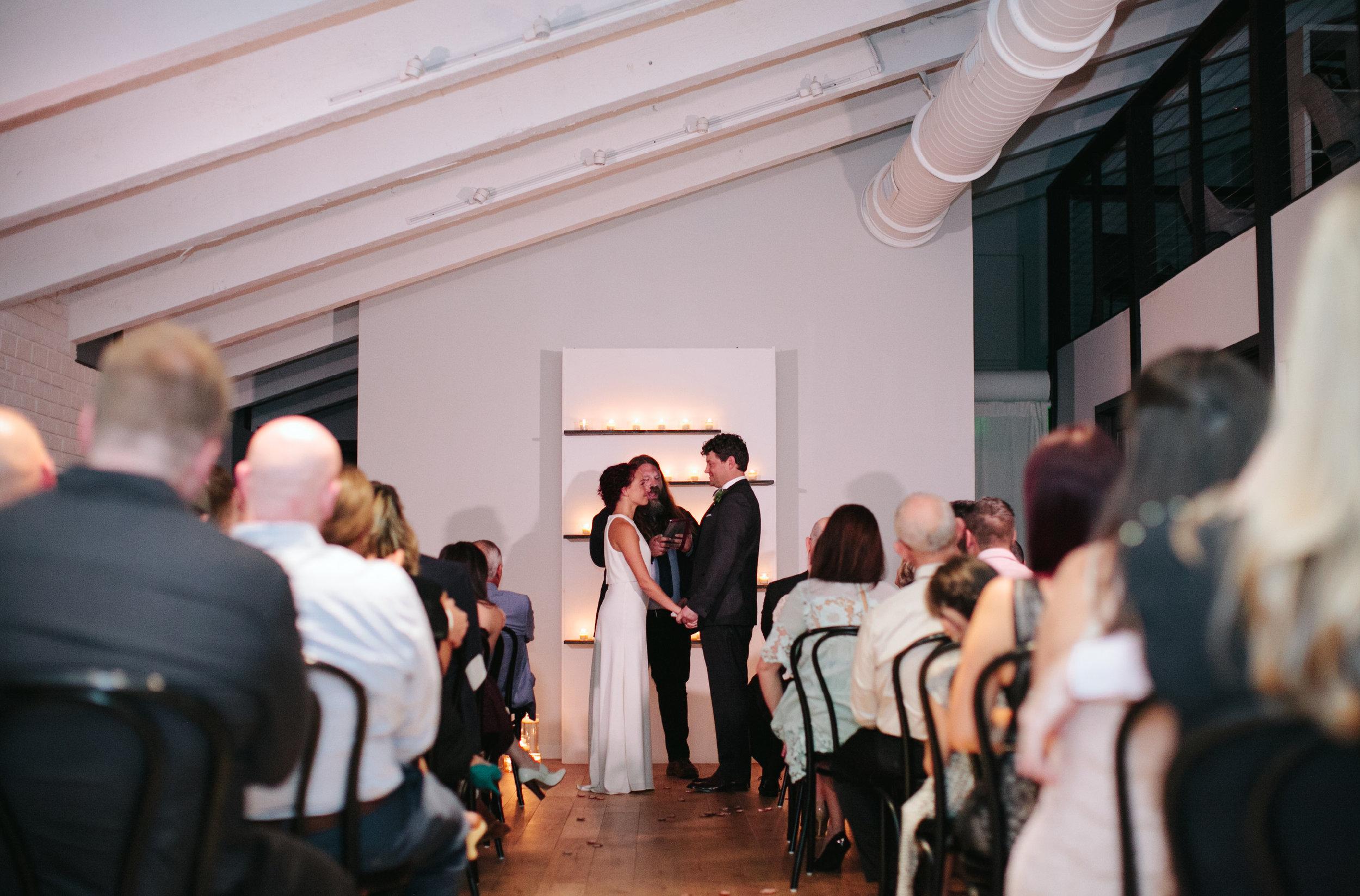 Jenn + Rob's Social House Wedding in Lake Worth61.jpg