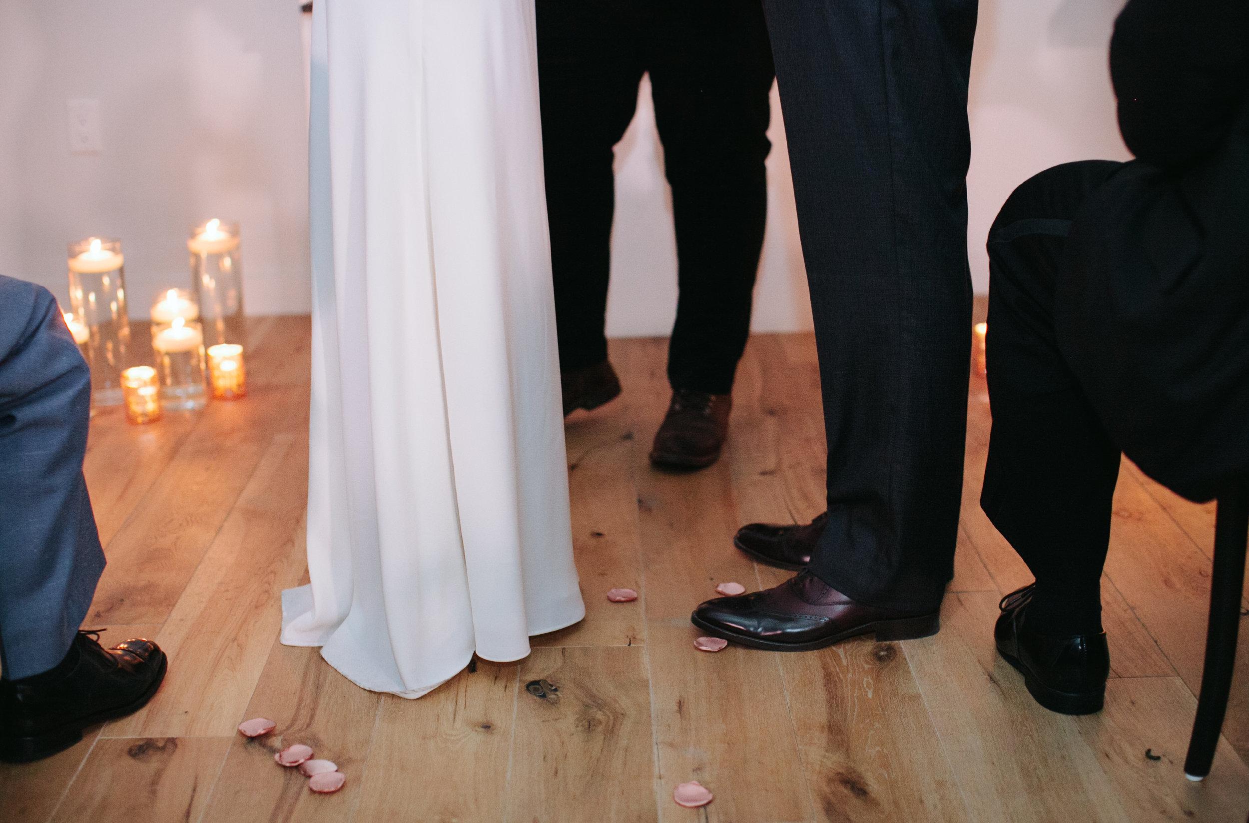 Jenn + Rob's Social House Wedding in Lake Worth62.jpg