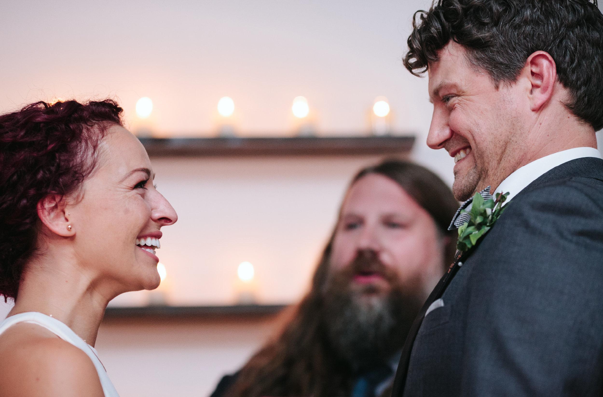 Jenn + Rob's Social House Wedding in Lake Worth63.jpg