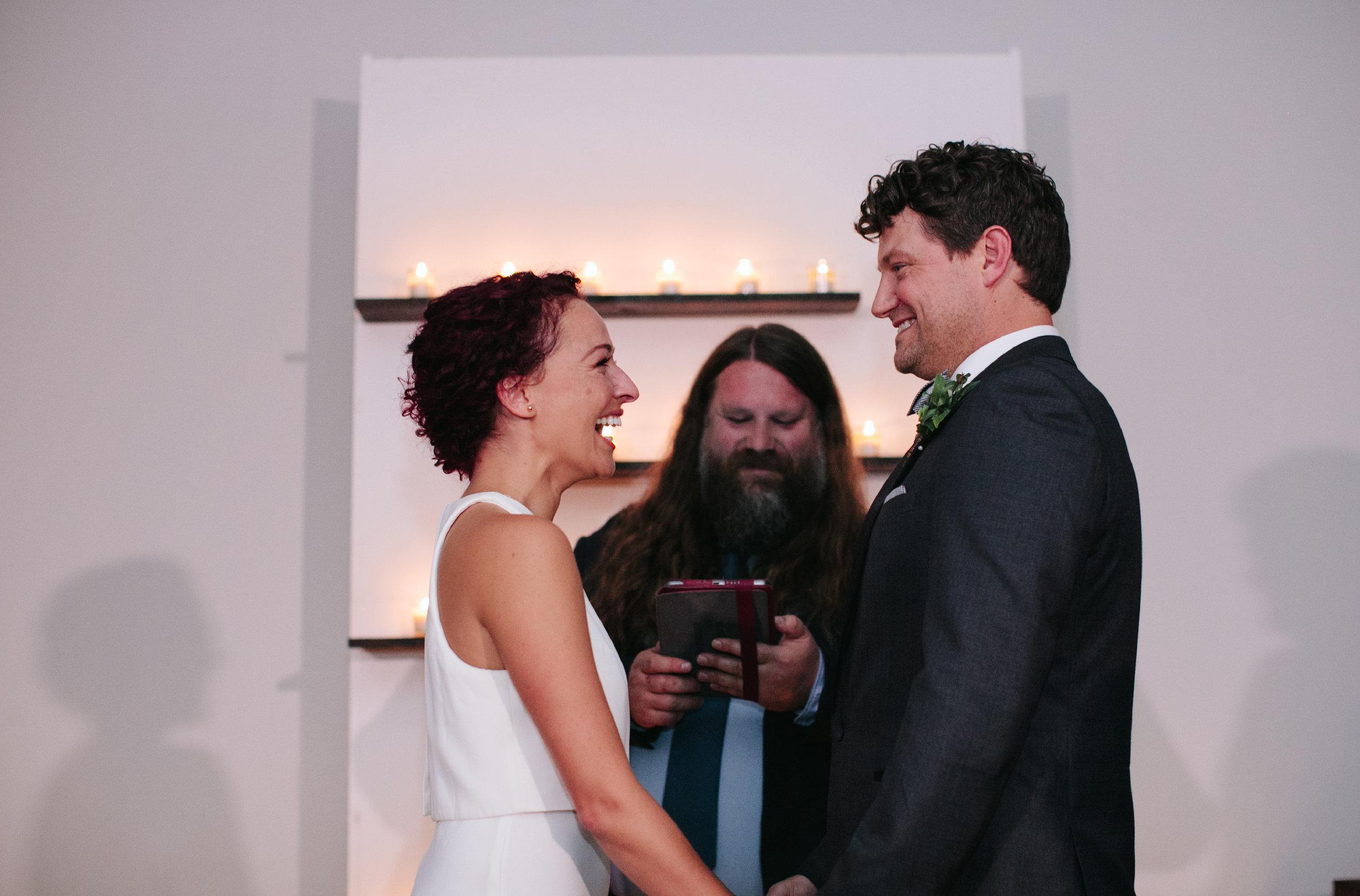 Jenn + Rob's Social House Wedding in Lake Worth64.jpg