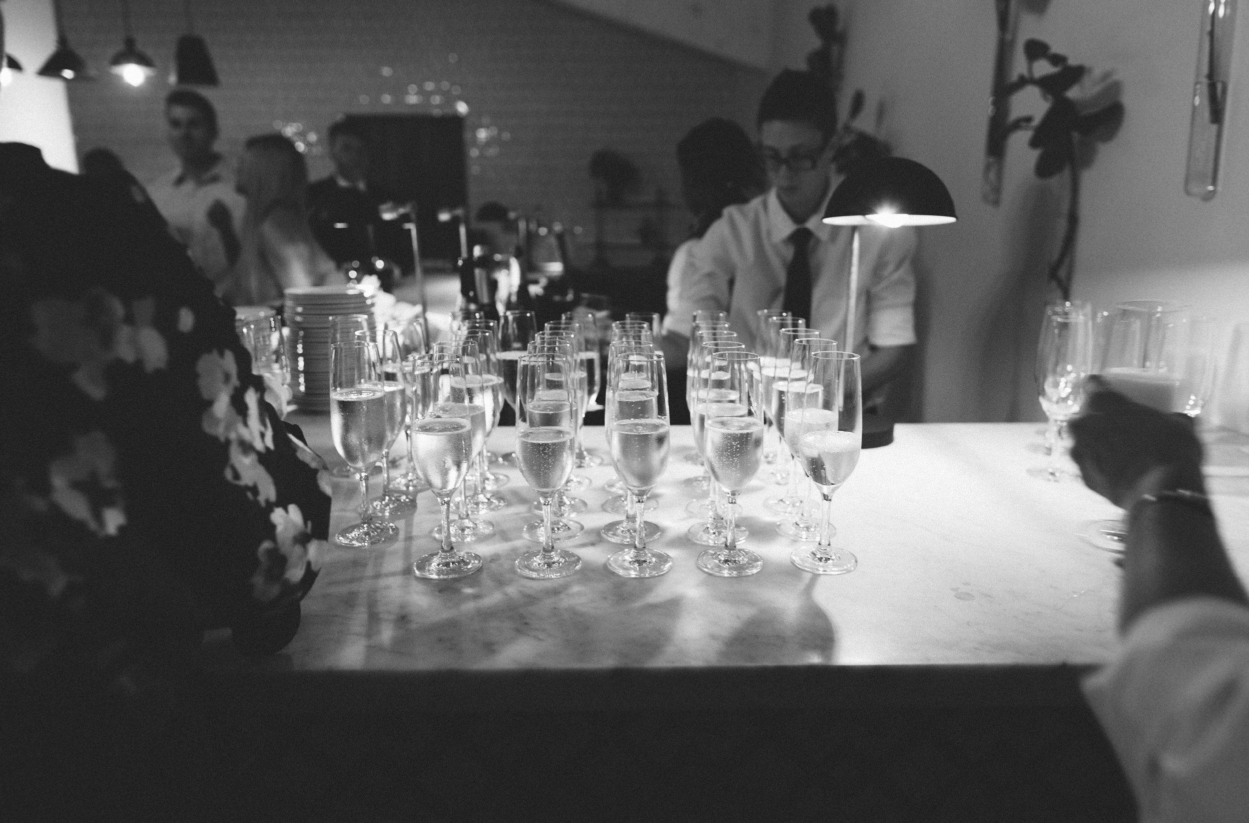 Jenn + Rob's Social House Wedding in Lake Worth72.jpg