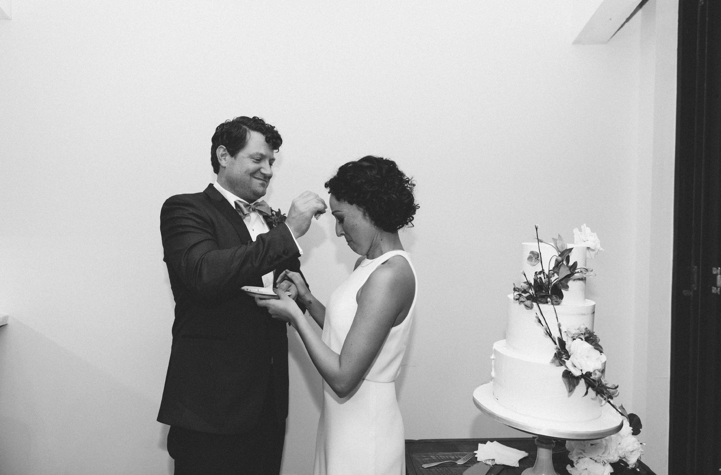Jenn + Rob's Social House Wedding in Lake Worth75.jpg