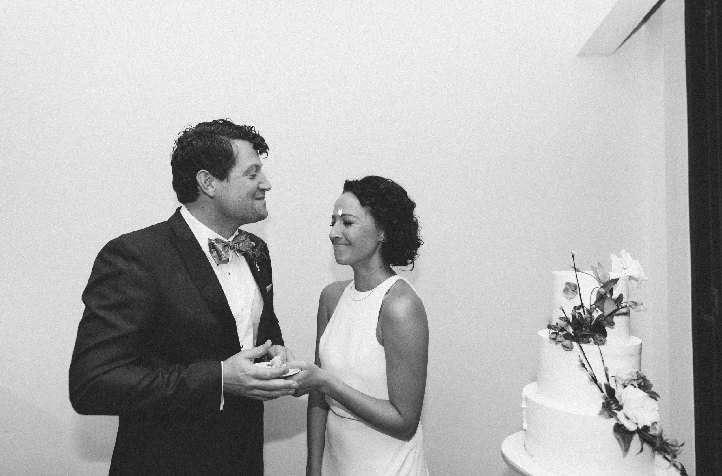 Jenn + Rob's Social House Wedding in Lake Worth76.jpg