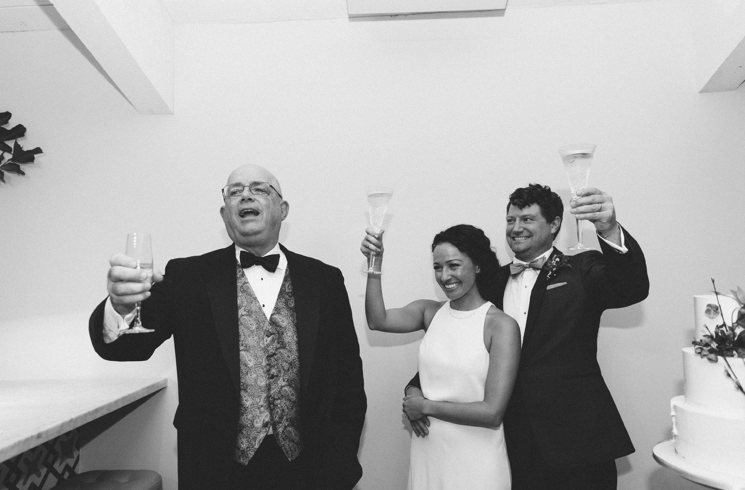 Jenn + Rob's Social House Wedding in Lake Worth80.jpg