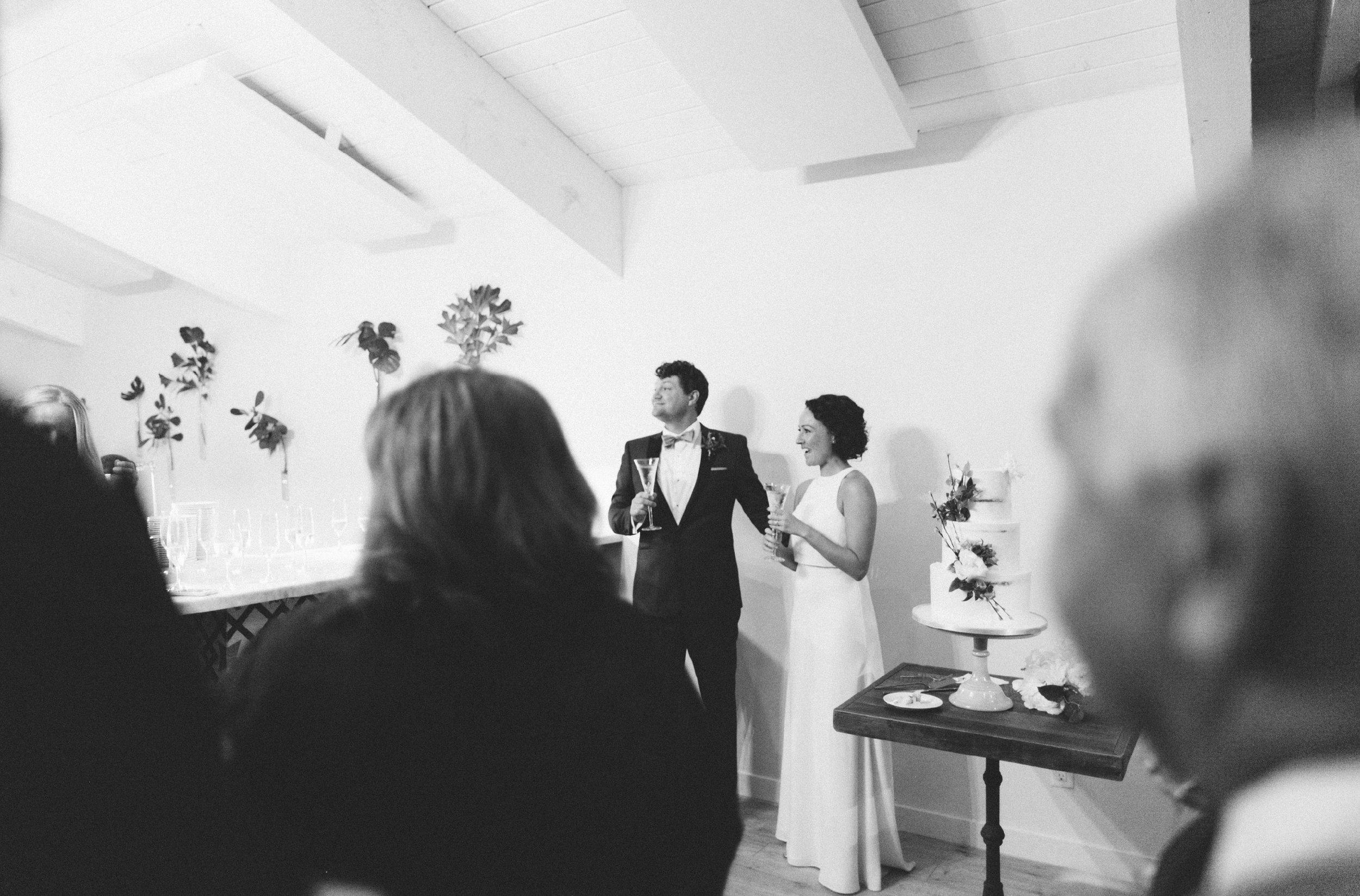 Jenn + Rob's Social House Wedding in Lake Worth82.jpg
