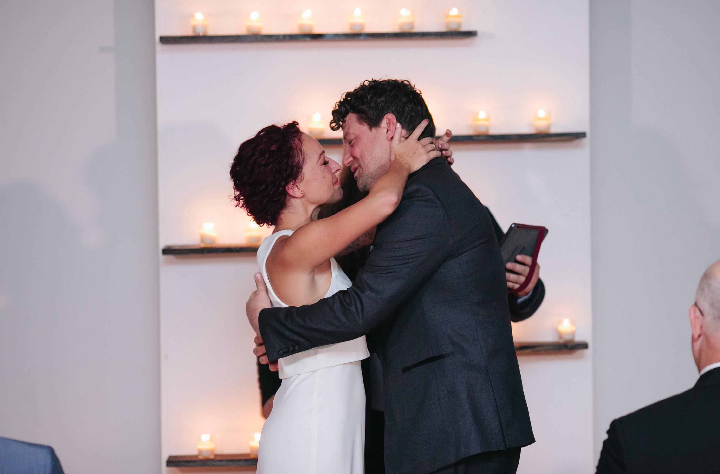 Jenn + Rob's Social House Wedding in Lake Worth67.jpg
