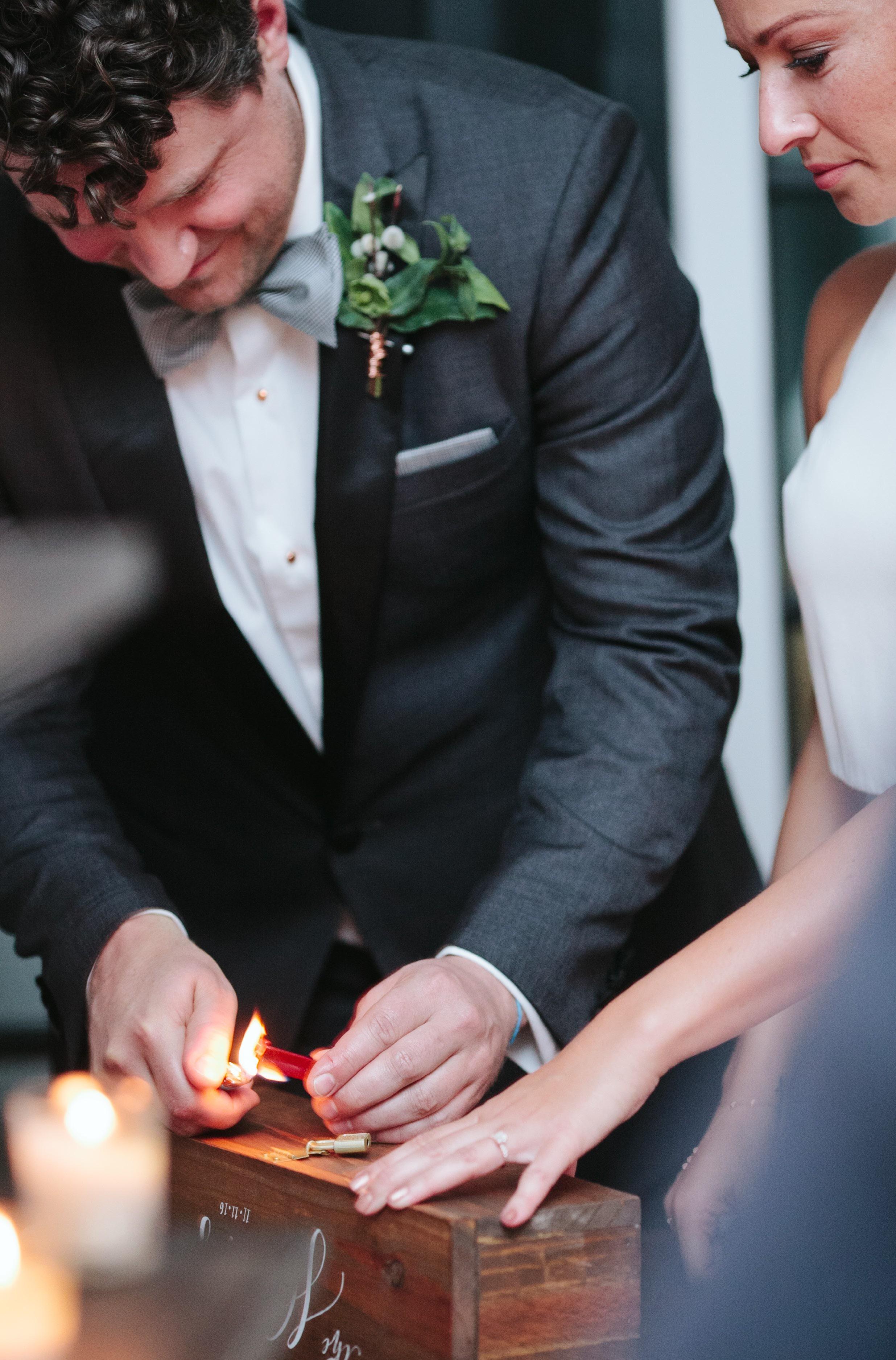 Jenn + Rob's Social House Wedding in Lake Worth66.jpg