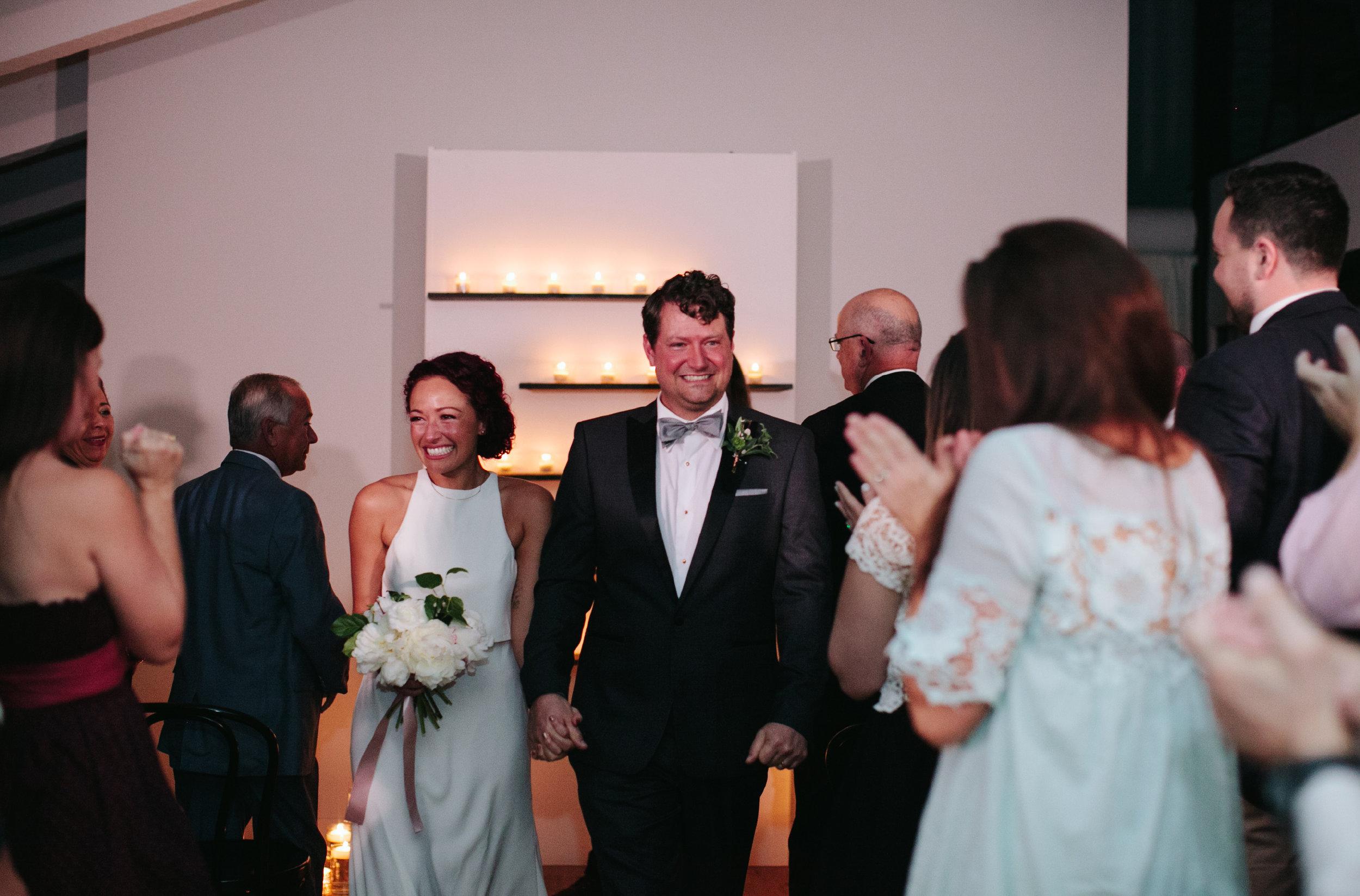 Jenn + Rob's Social House Wedding in Lake Worth68.jpg