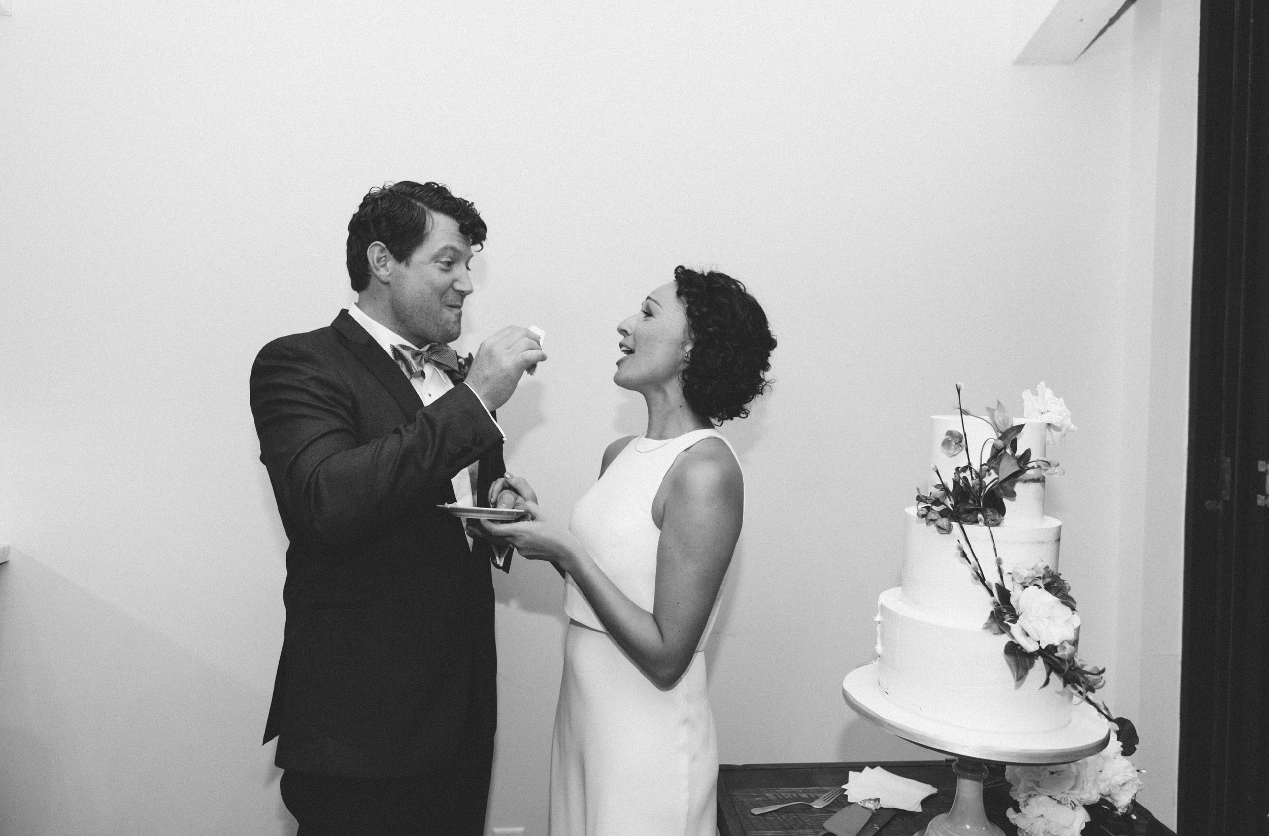 Jenn + Rob's Social House Wedding in Lake Worth74.jpg